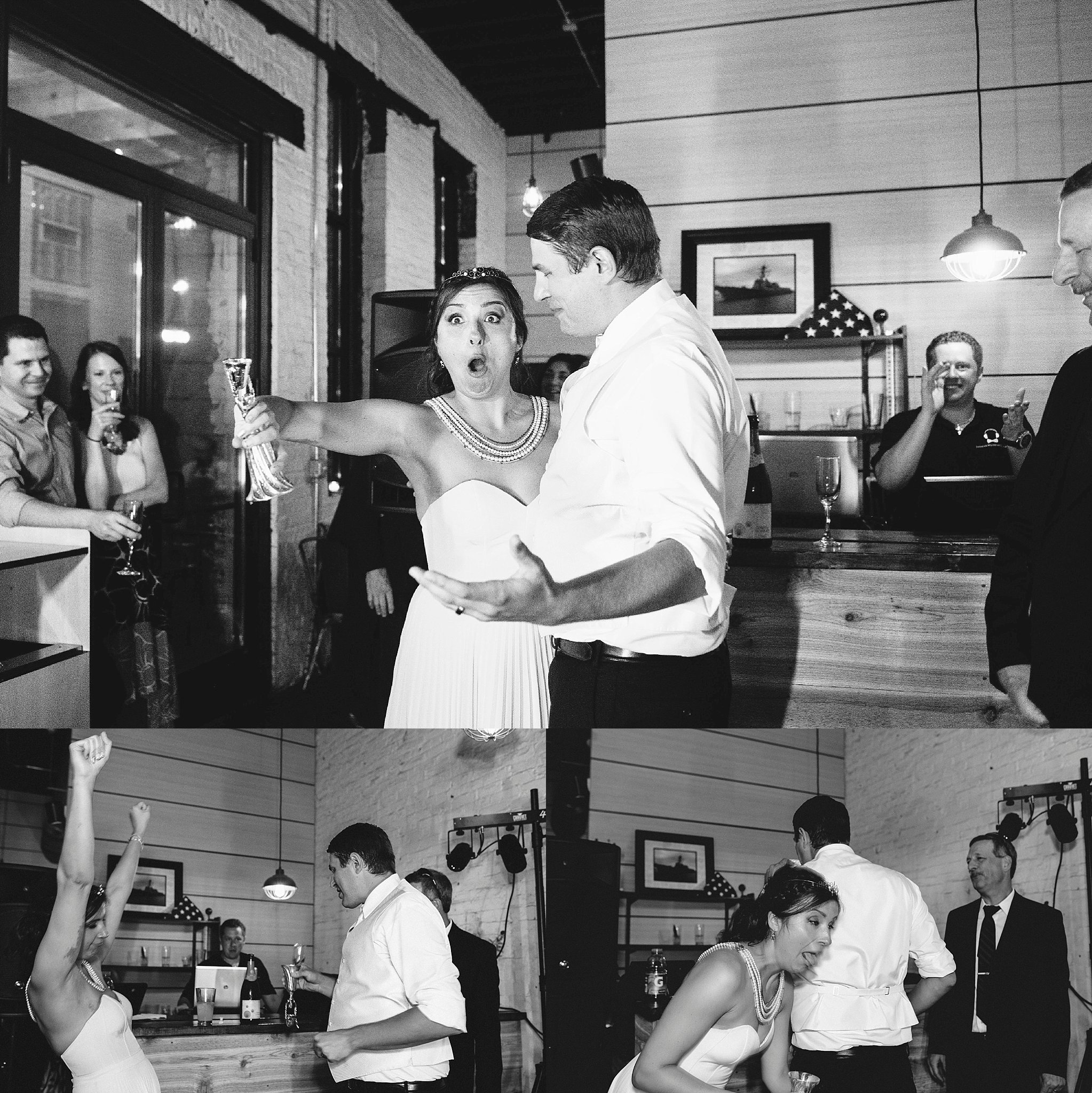 Nuernberg Bridal Cup Wedding Tradition