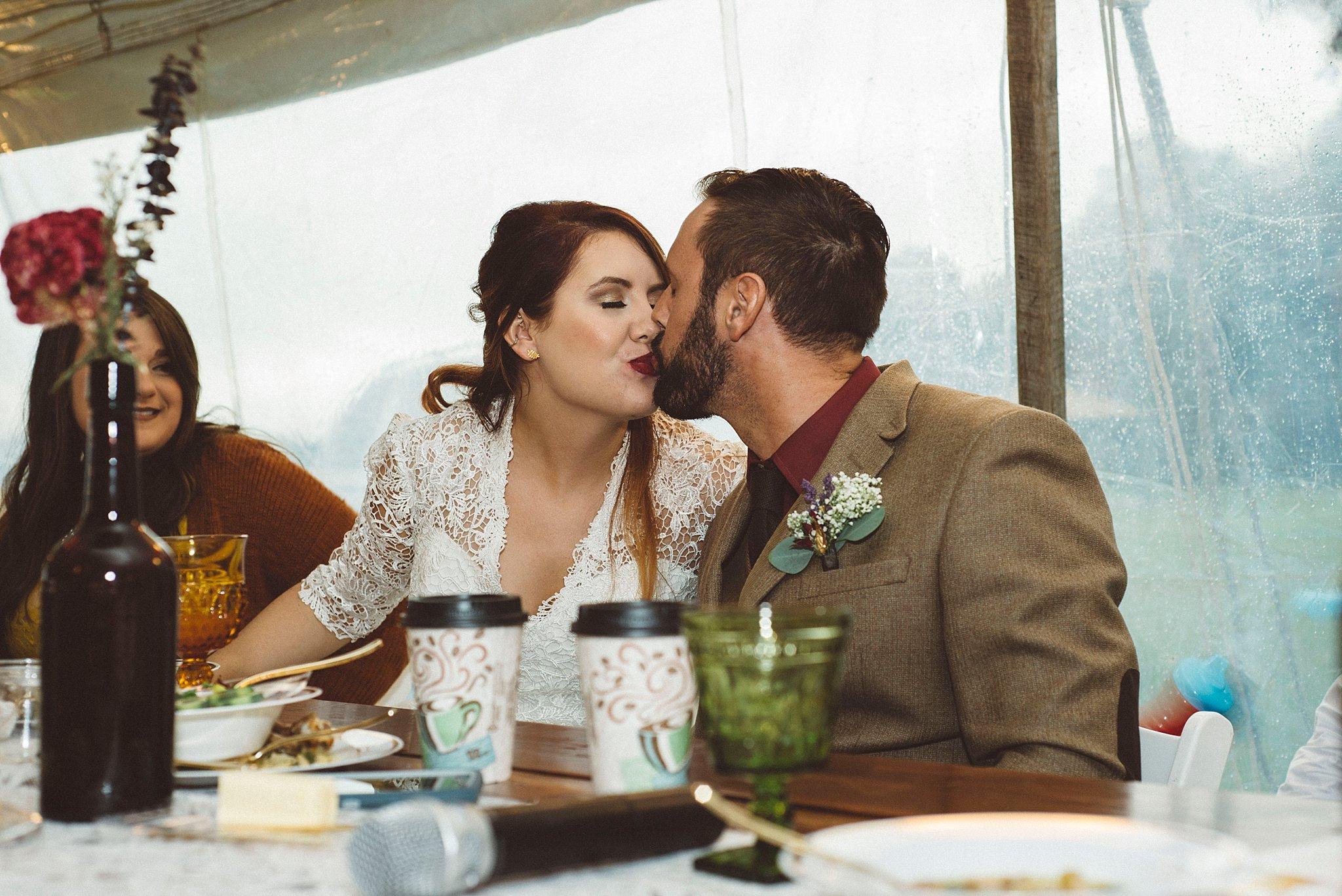 Wedding Photographer Sandrachile