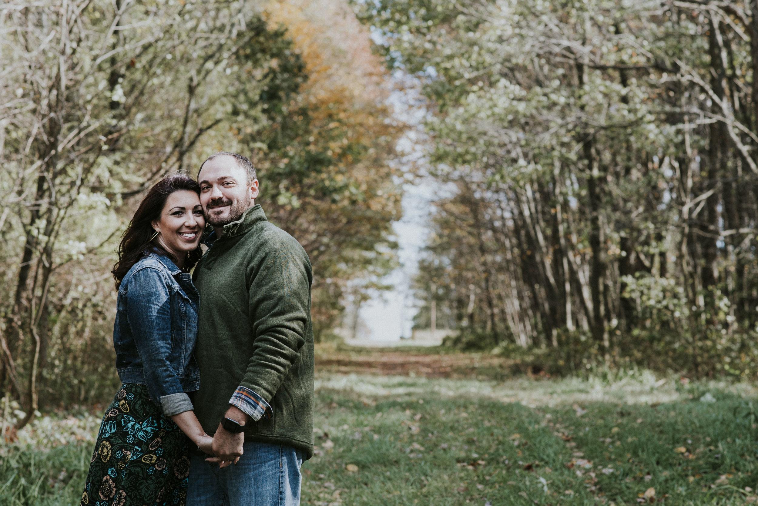 wedding photographer   Sandrachile.com