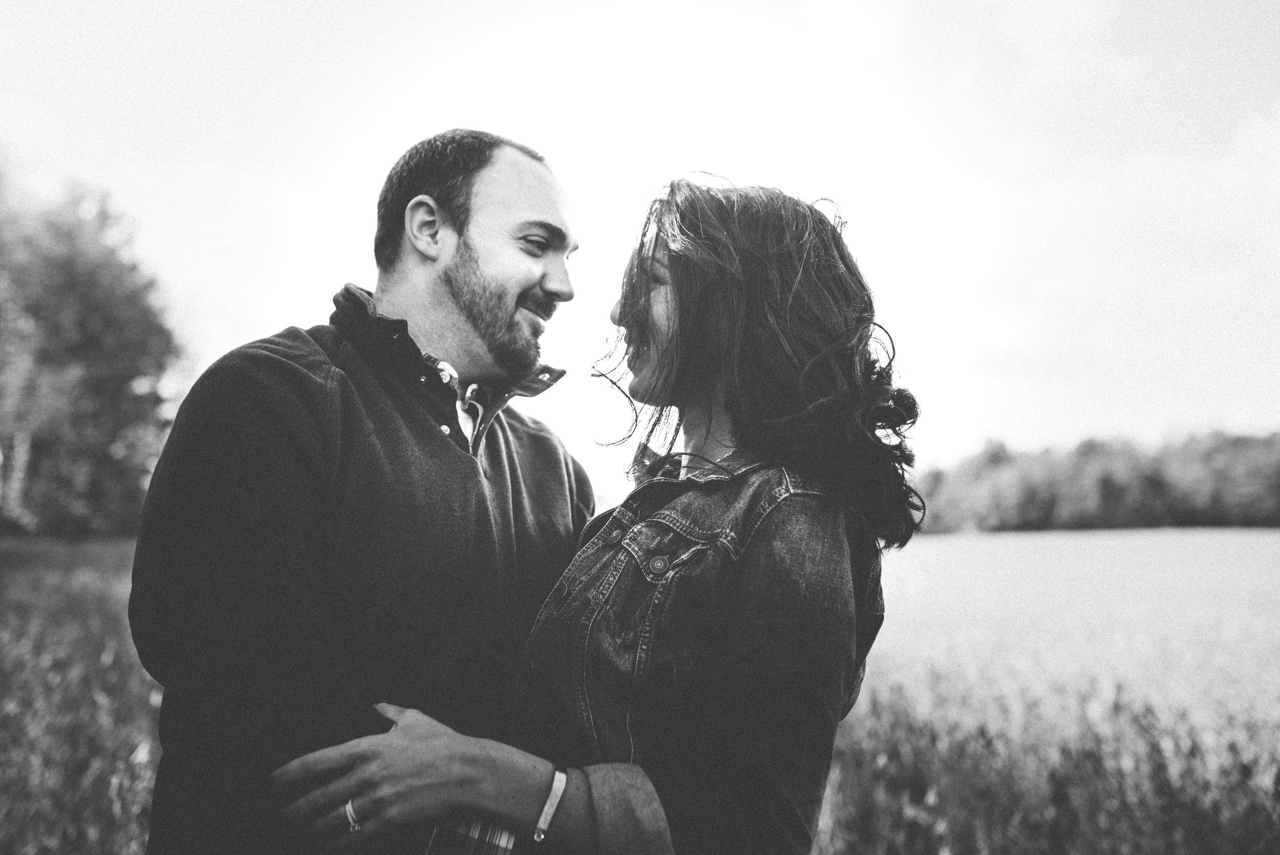 Amazing Photography couples   Sandrachile.com