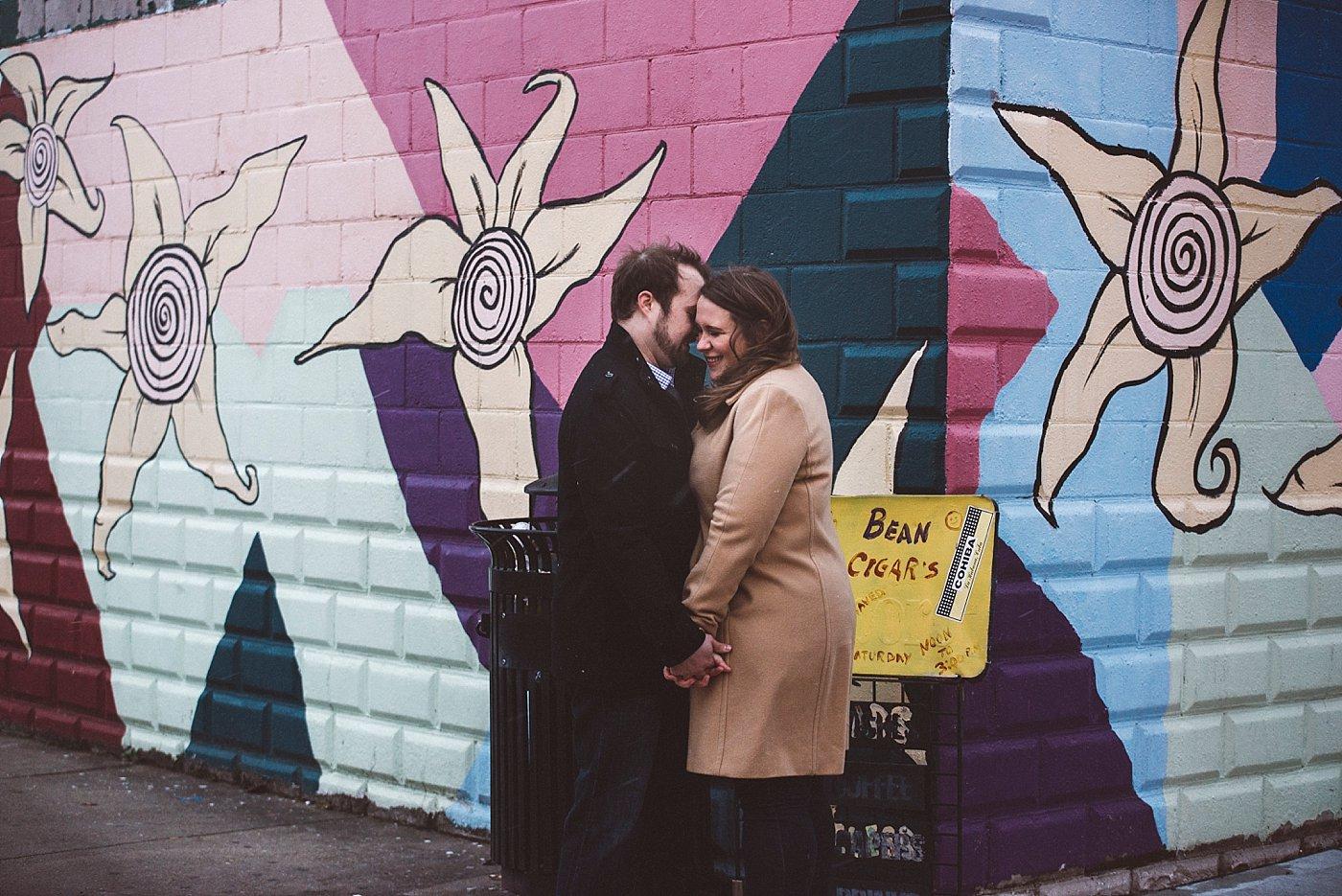 Pittsburgh Alternative Photographer | Sandrachile.com