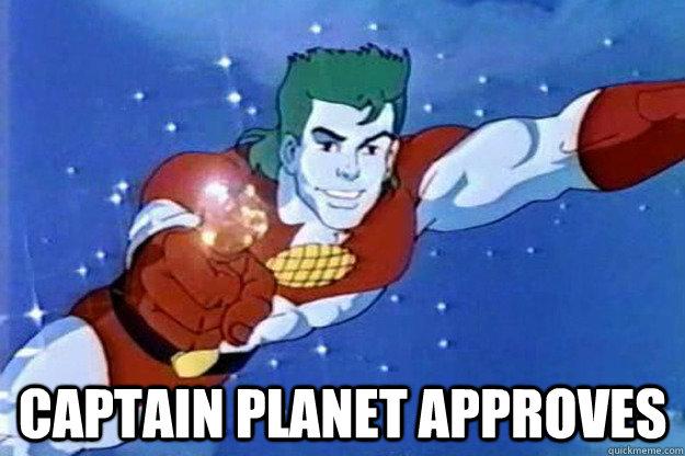 captain planet- 1.jpg