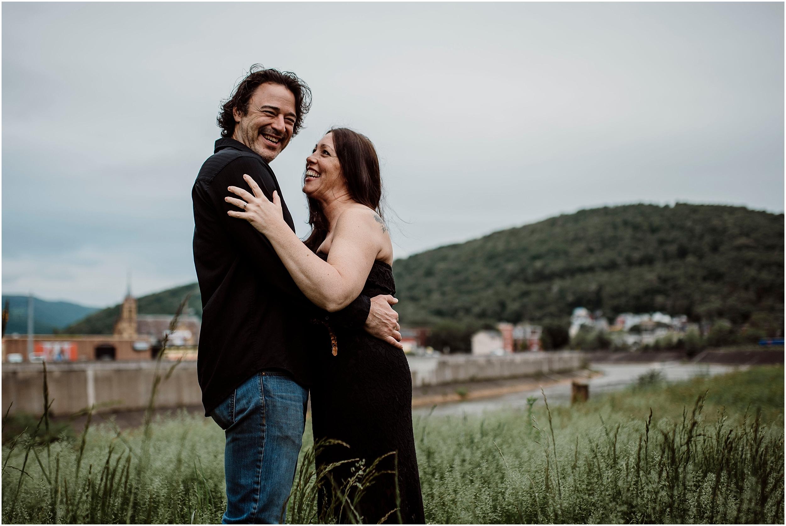 Pittsburgh-wedding-photographer-sandrachile_0003.jpg