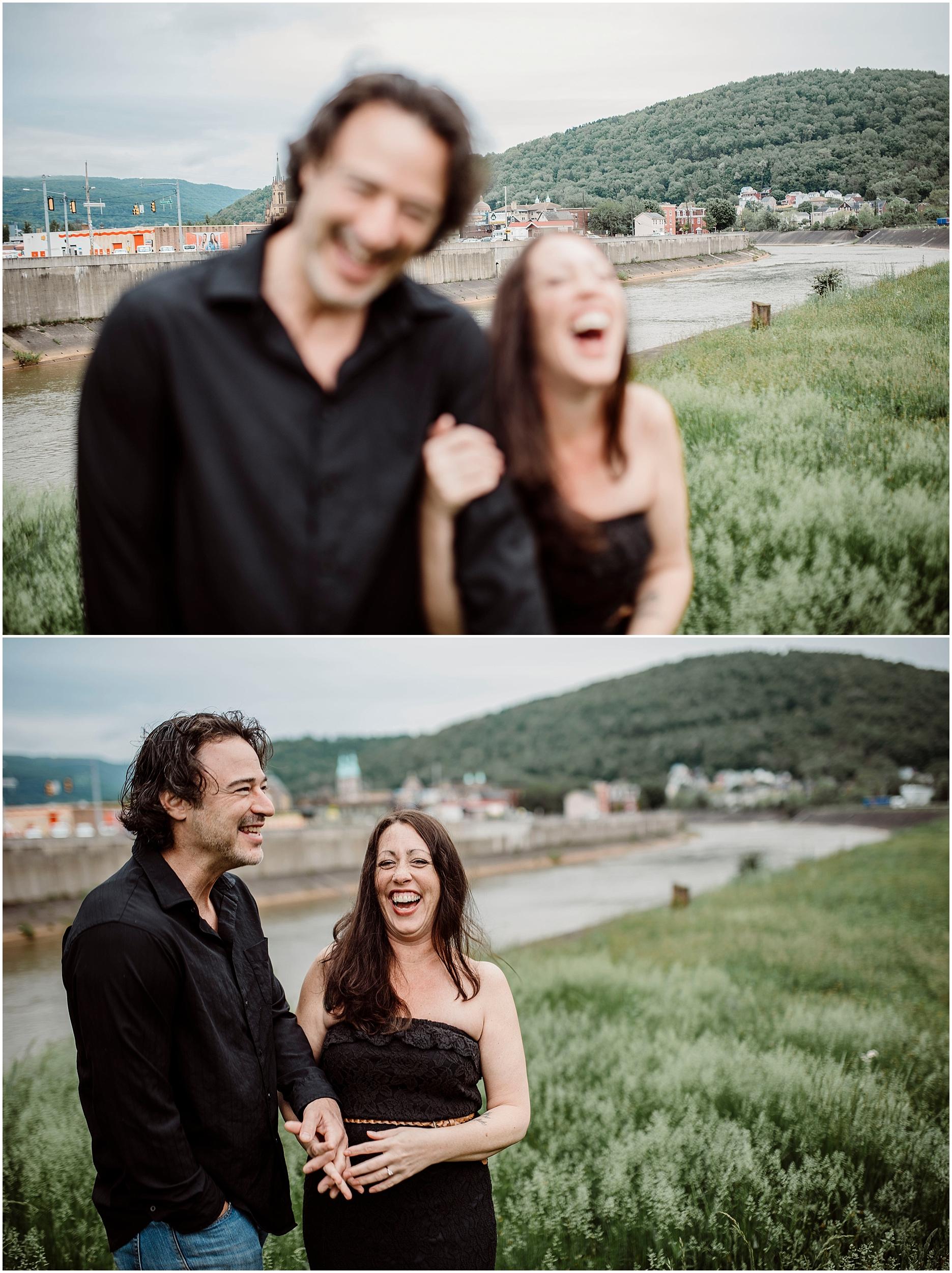 Pittsburgh-wedding-photographer-sandrachile_0005.jpg
