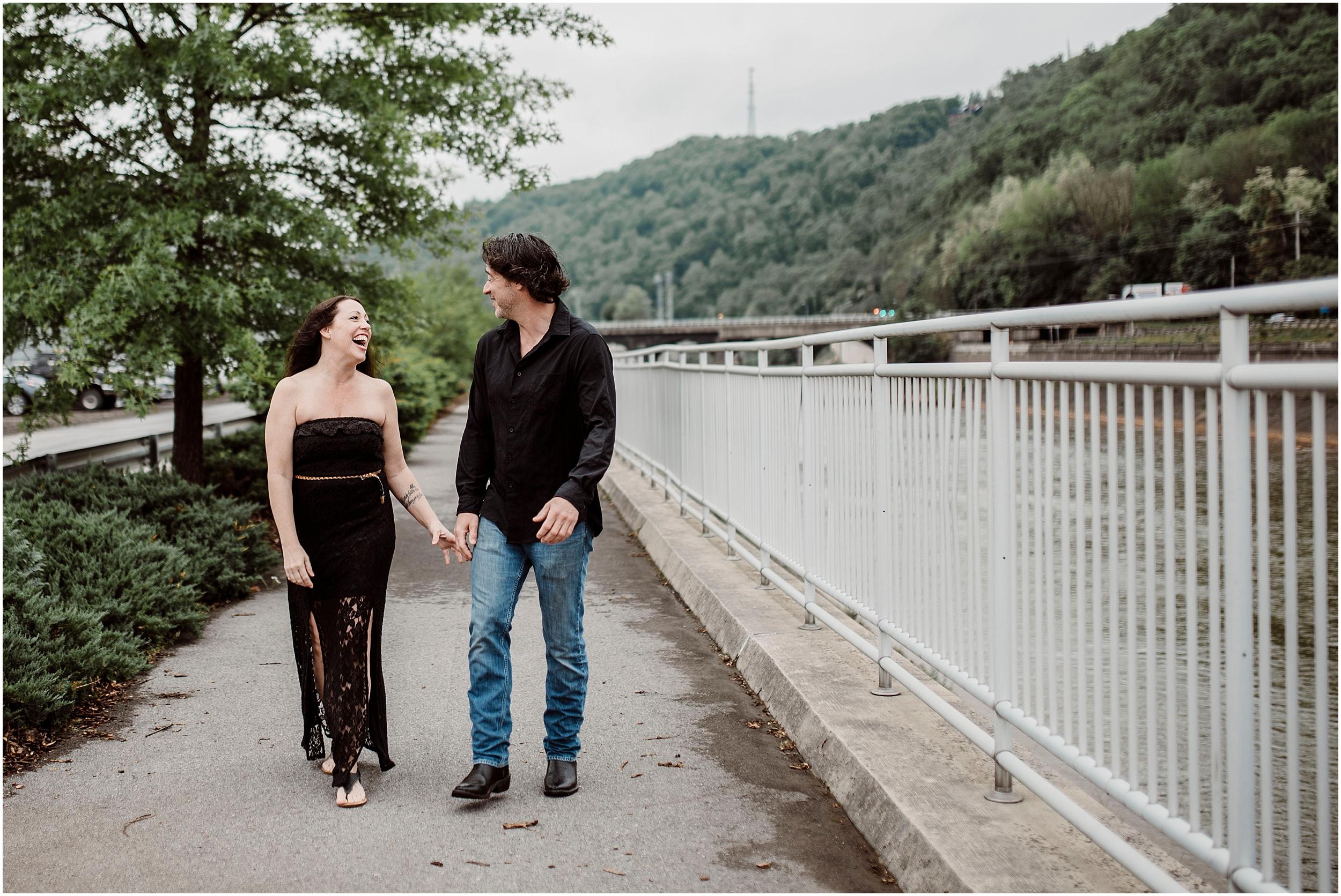 Pittsburgh-wedding-photographer-sandrachile_0008.jpg