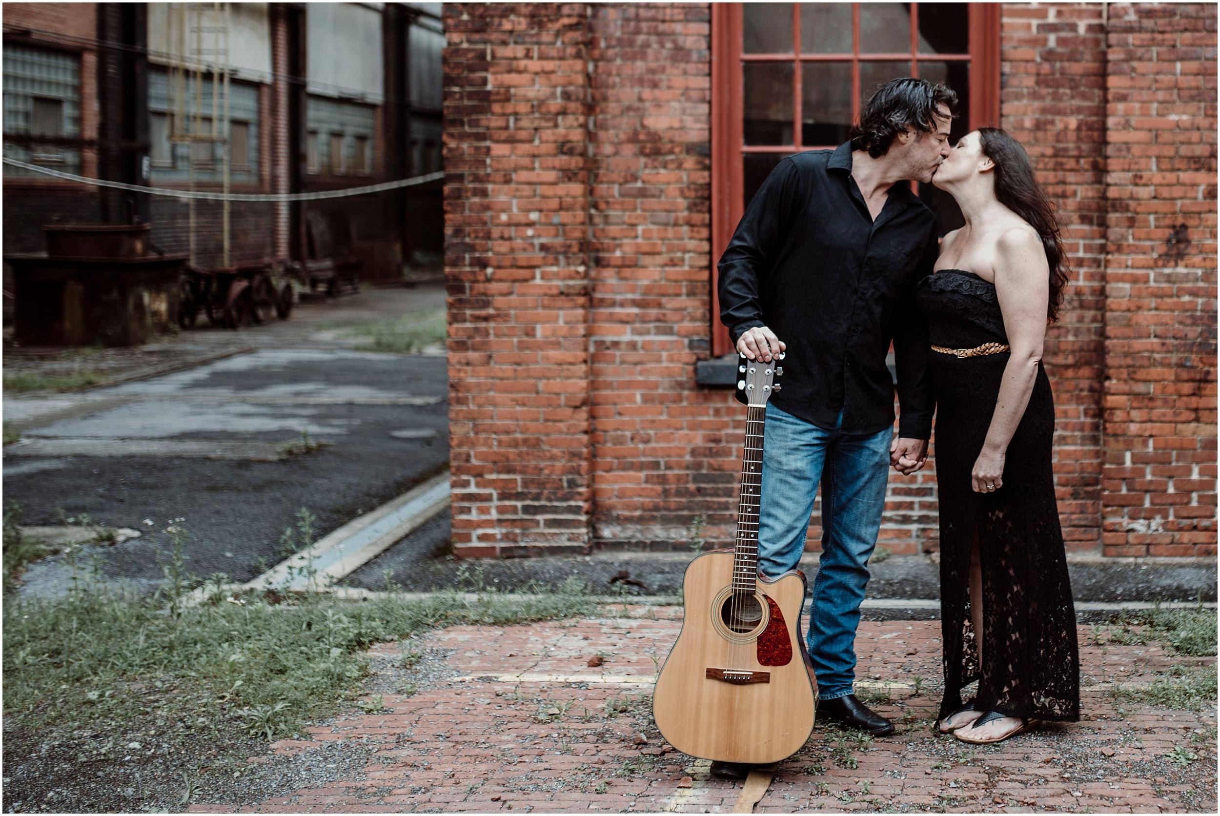 Pittsburgh-wedding-photographer-sandrachile_0011.jpg