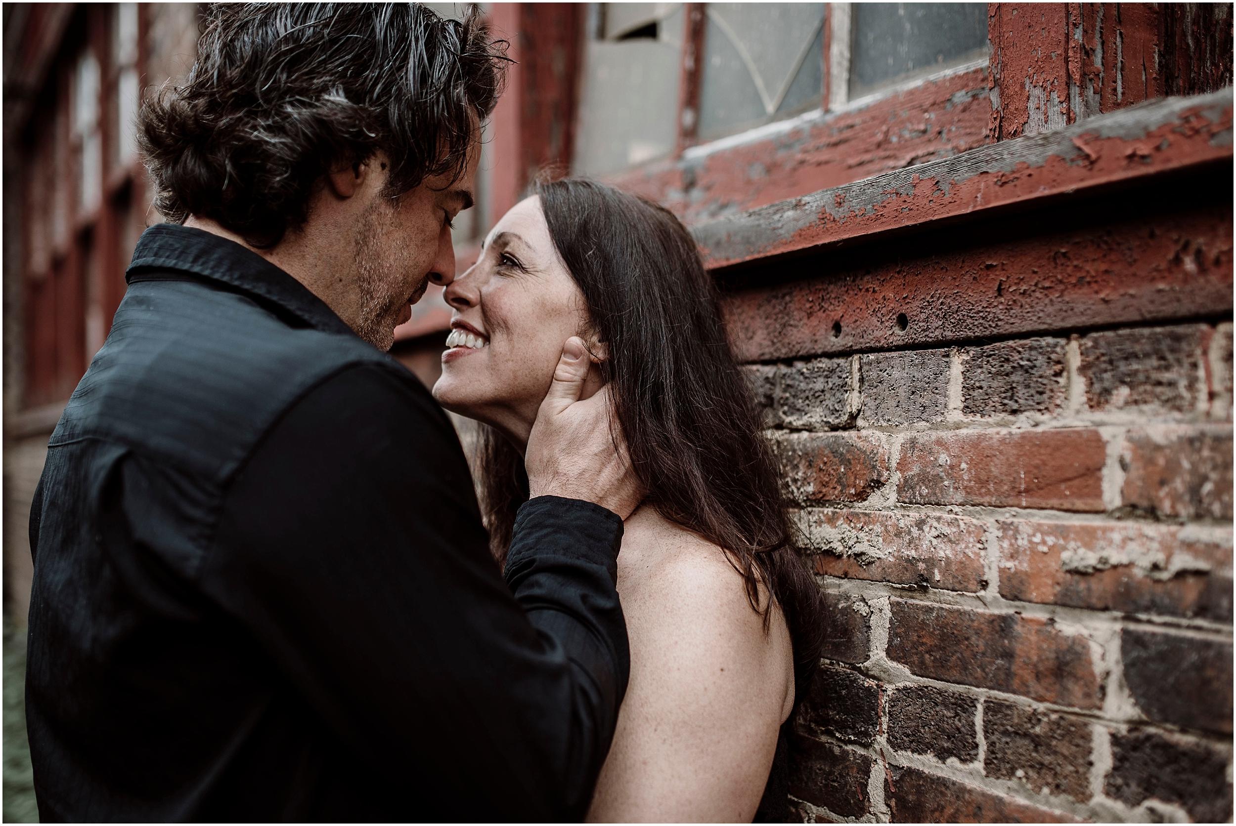 Pittsburgh-wedding-photographer-sandrachile_0016.jpg