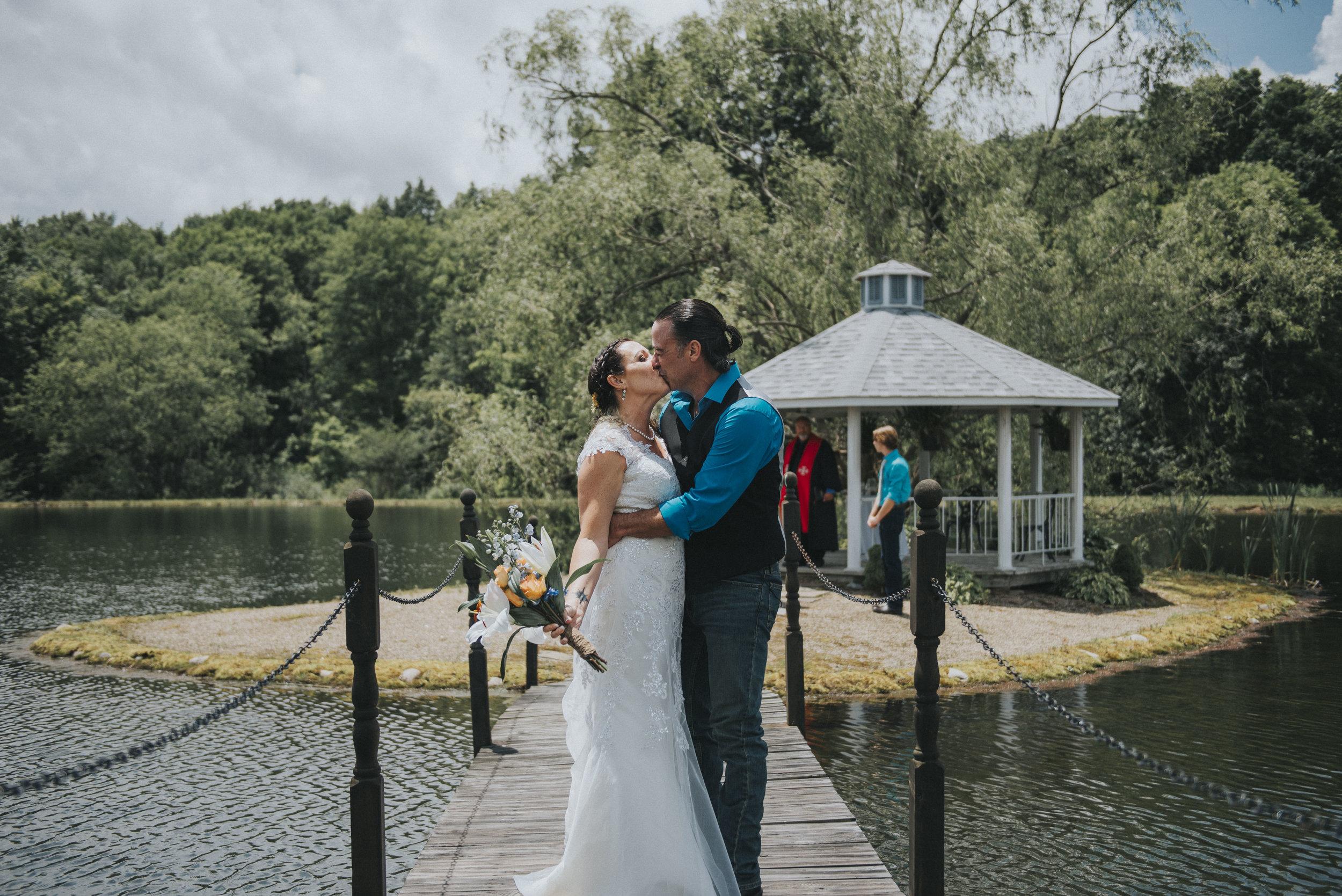 Wedding-Photographer-Pittsburgh