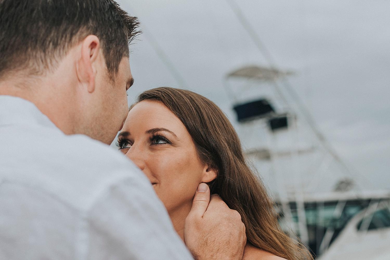 Marina-engagement-session-Sandrachile