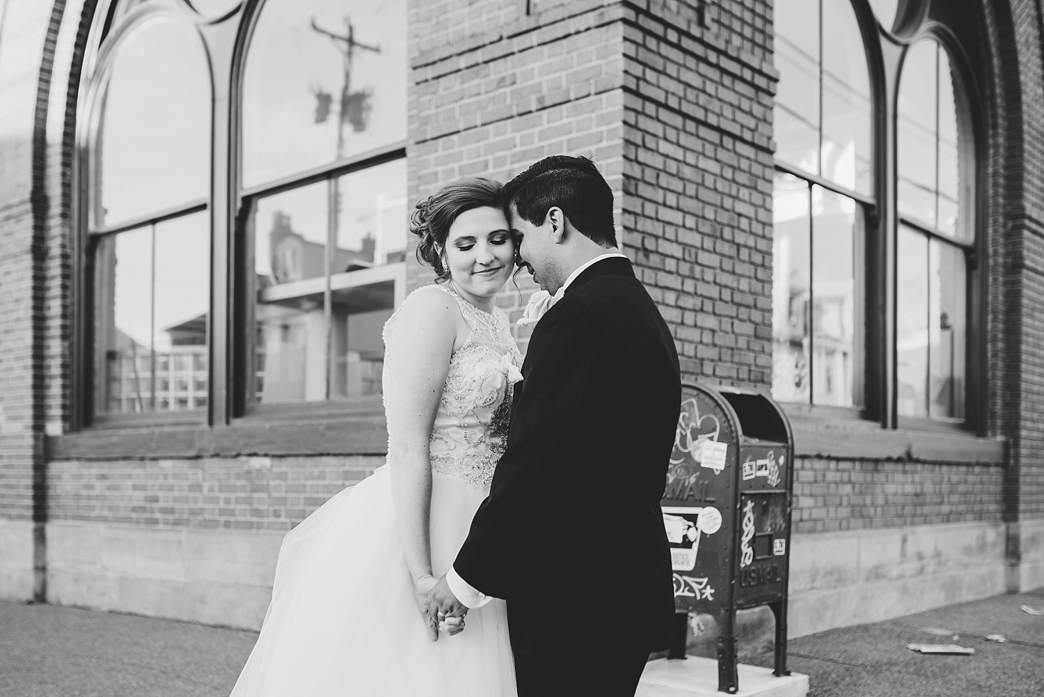 Wedding-Clear-Story-Studio-Pittsburgh