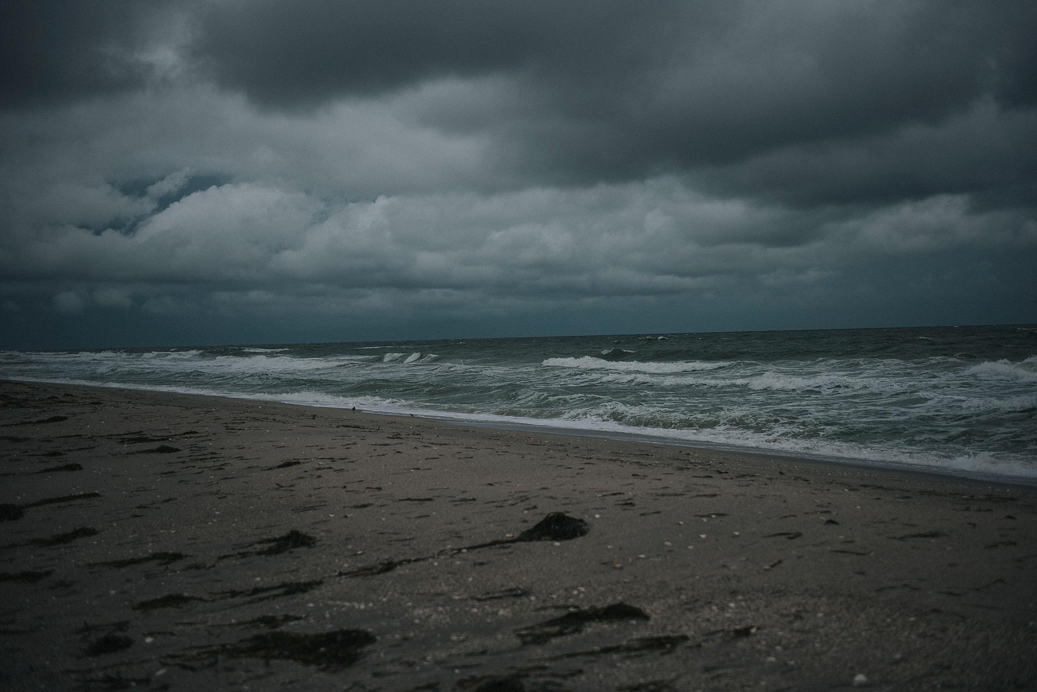 Hurricane-sandrachile-junebug_0080.jpg