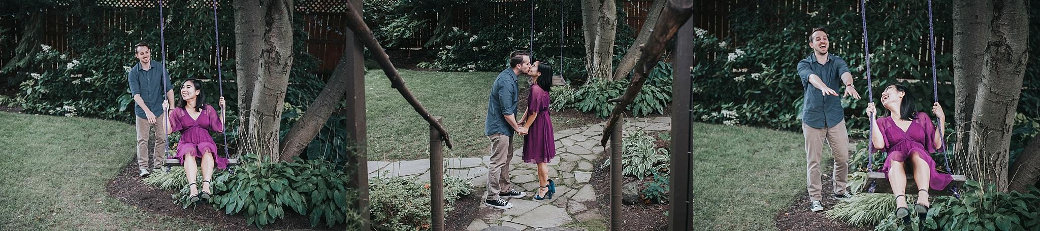 Pittsburgh-engagement-choderwood-sandrachile_0004.jpg