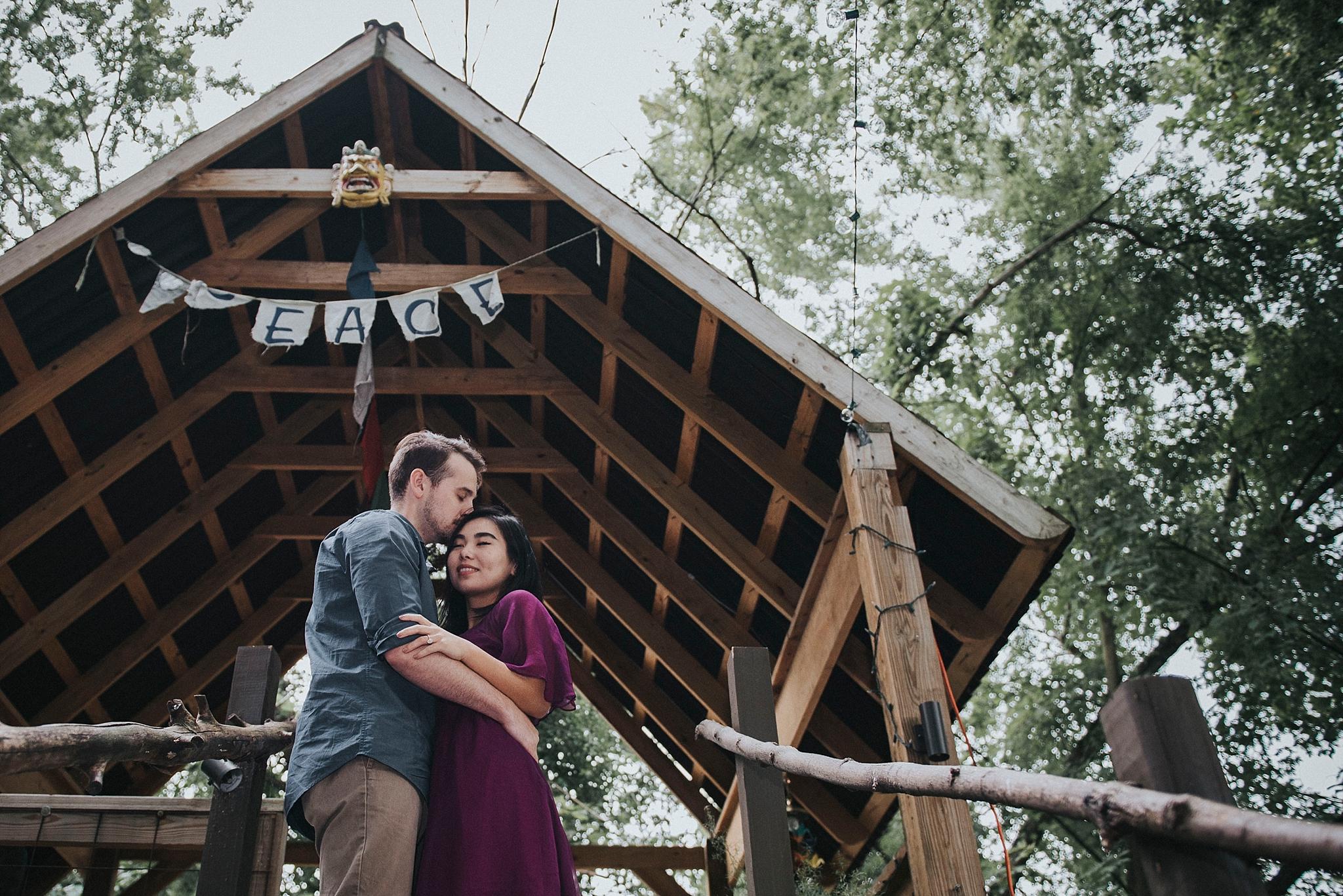 Pittsburgh-engagement-choderwood-sandrachile_0005.jpg