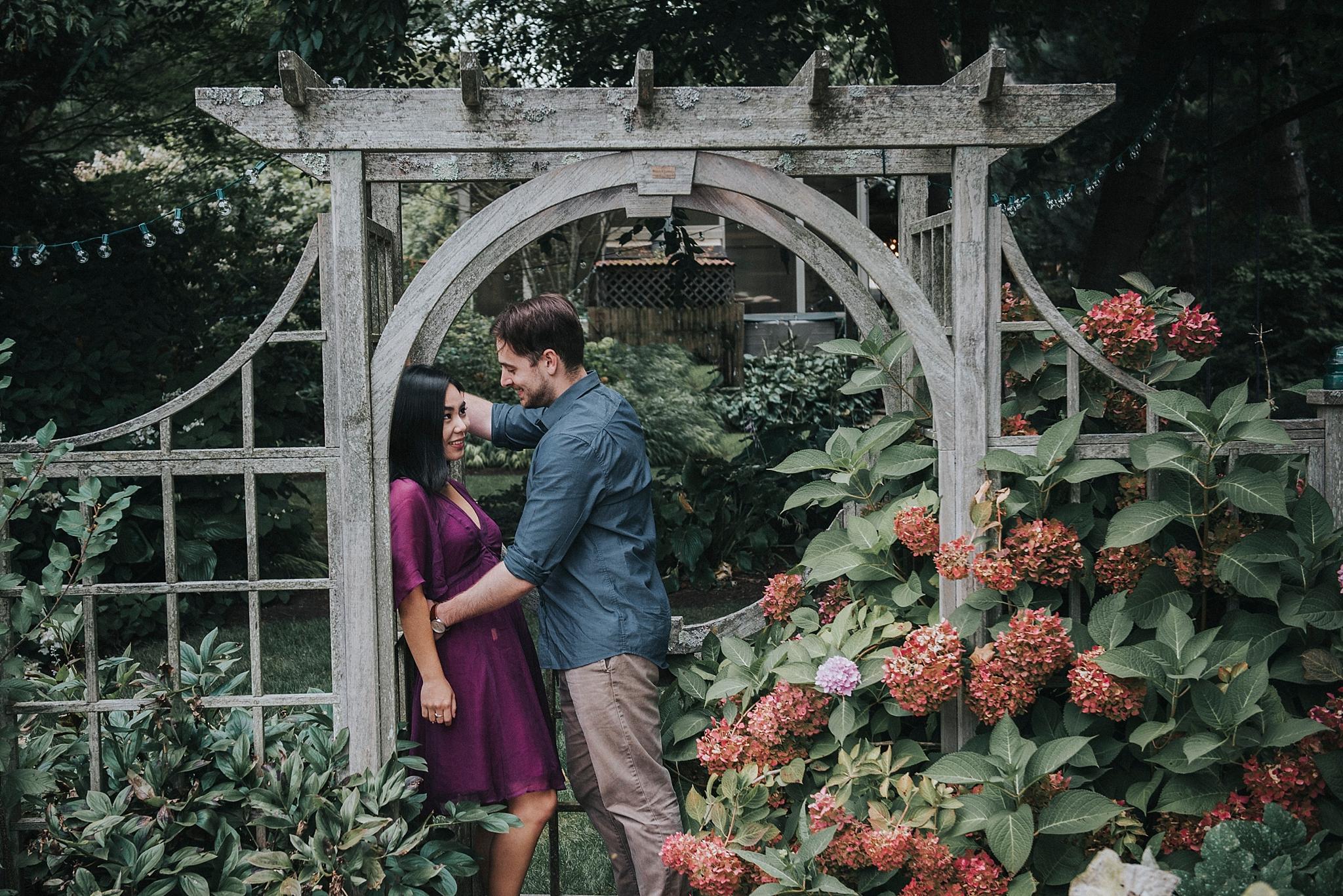 Pittsburgh-engagement-choderwood-sandrachile_0011.jpg