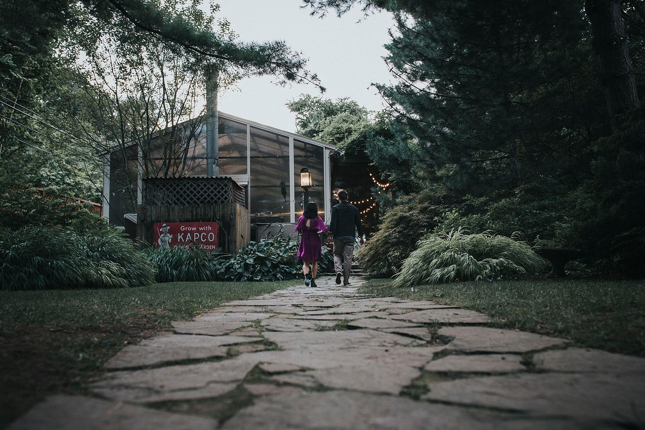 Pittsburgh-engagement-choderwood-sandrachile_0026.jpg
