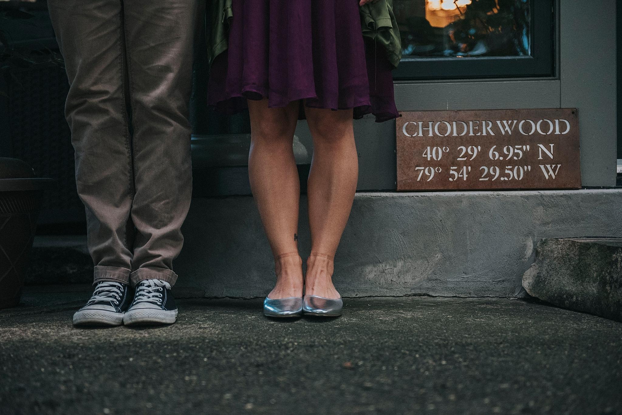 Pittsburgh-engagement-choderwood-sandrachile_0027.jpg