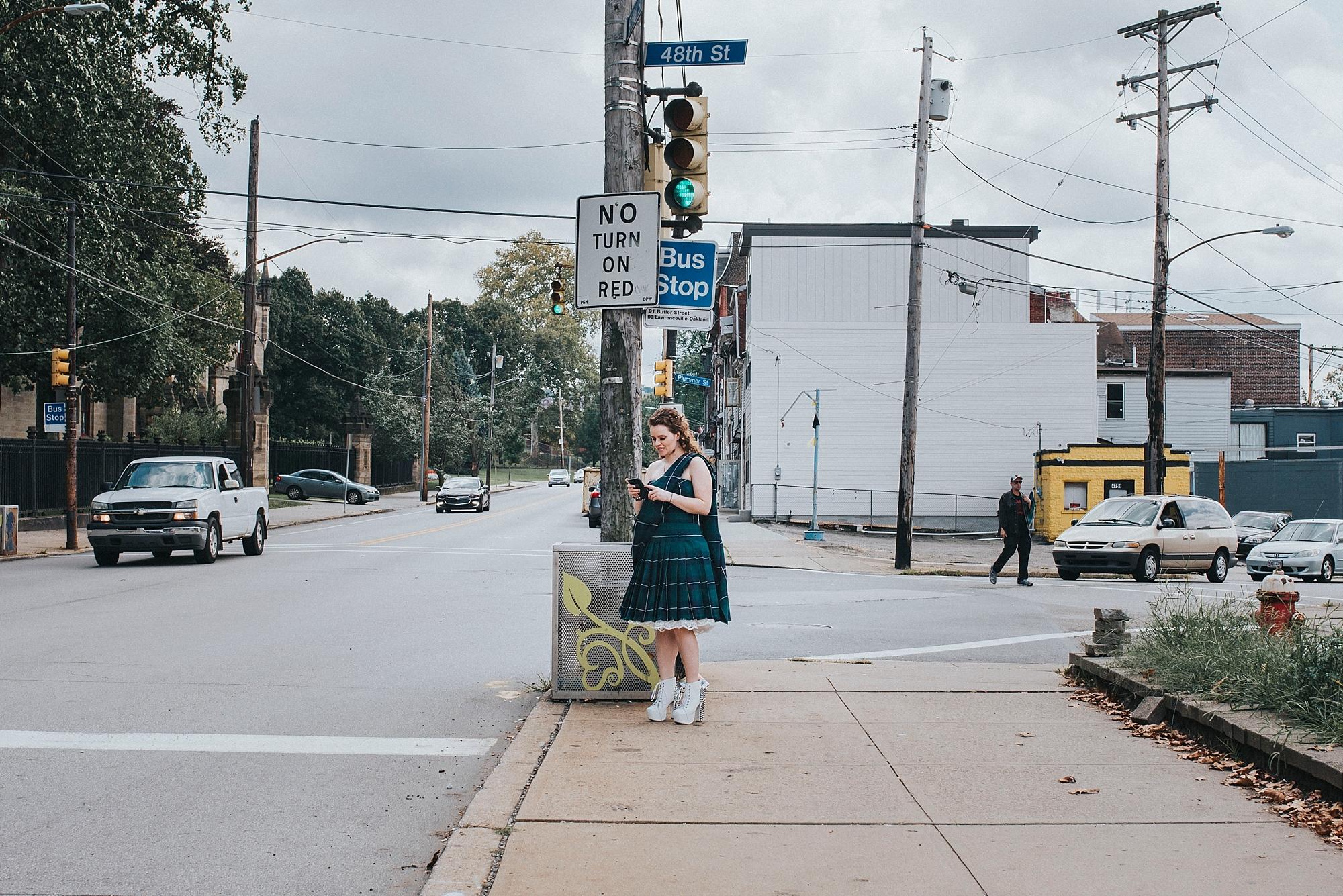Lawrenceville-Hipster-Wedding_0024.jpg