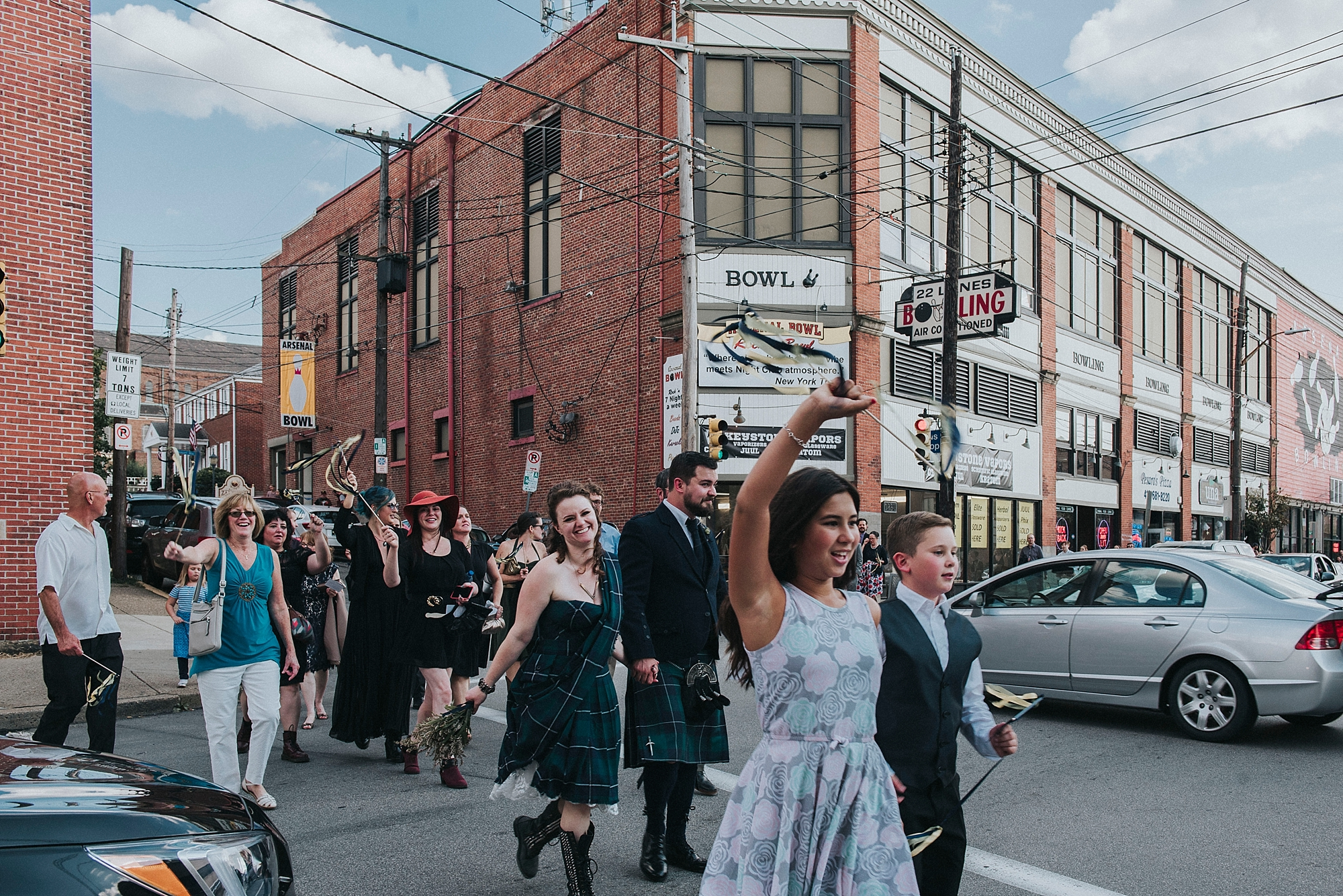 Lawrenceville-Hipster-Wedding_0071.jpg