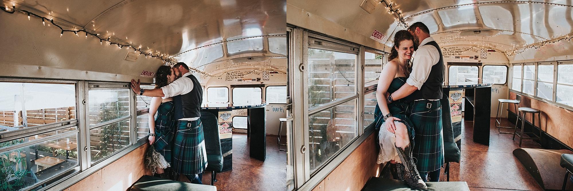 Lawrenceville-Hipster-Wedding_0082.jpg