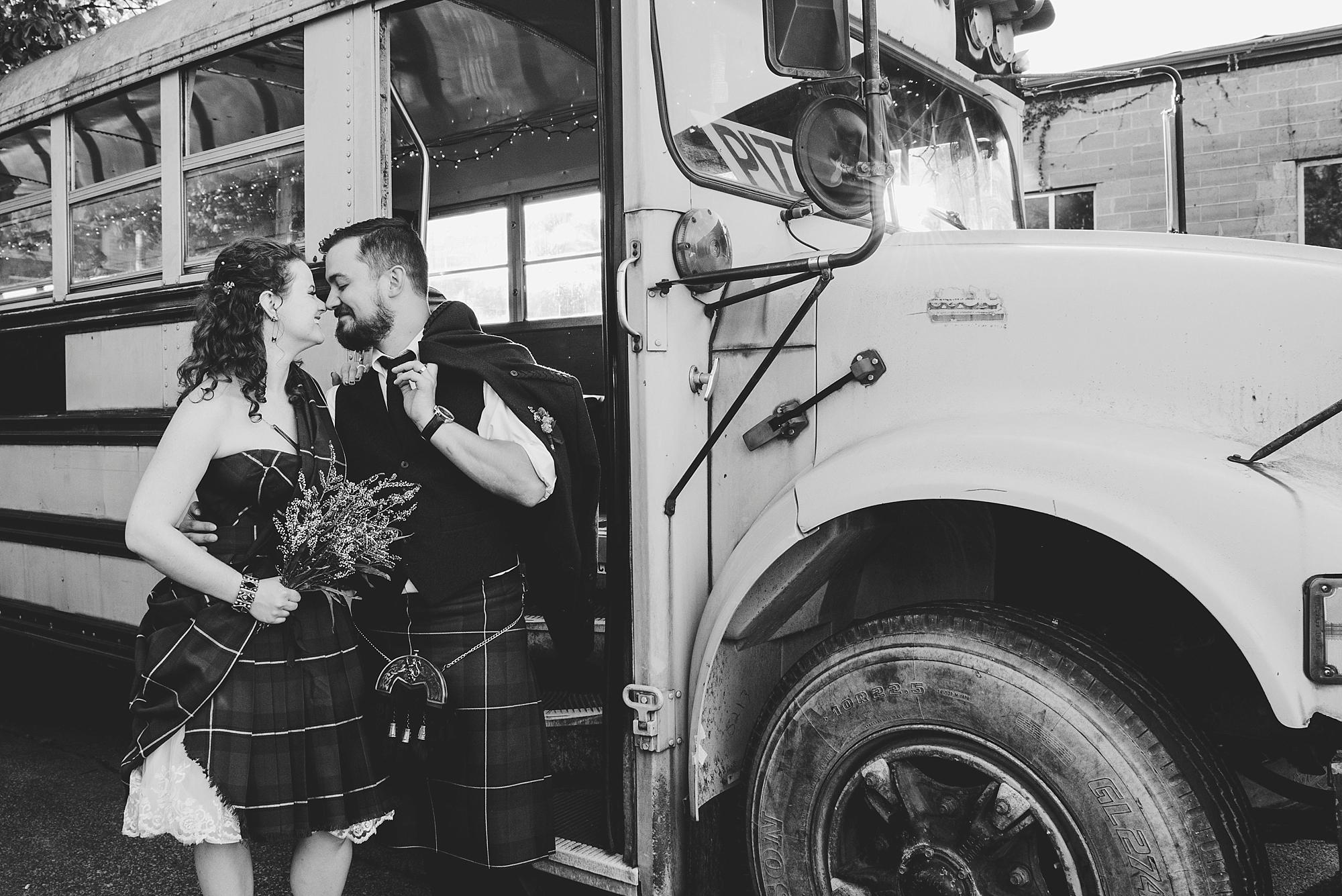 Lawrenceville-Hipster-Wedding_0084.jpg