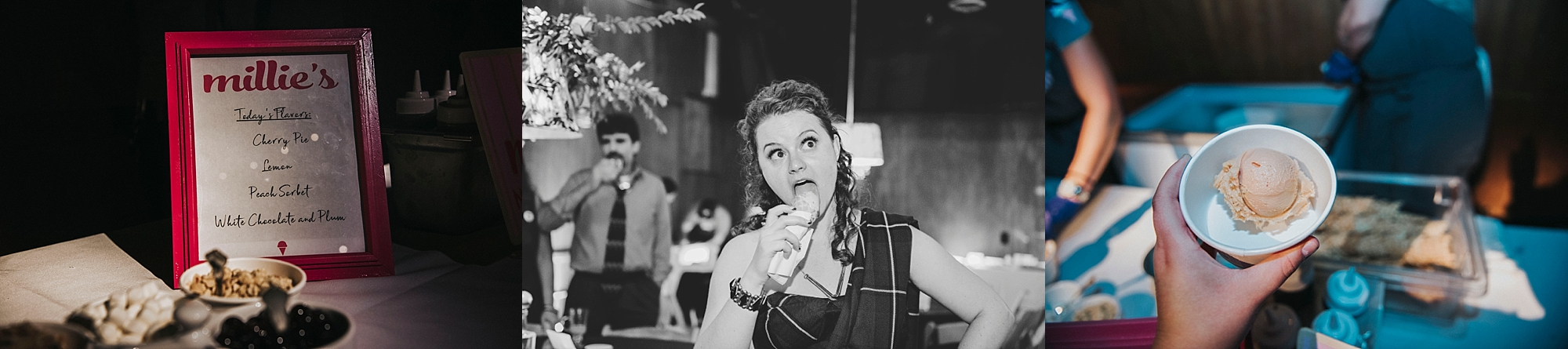 Lawrenceville-Hipster-Wedding_0109.jpg