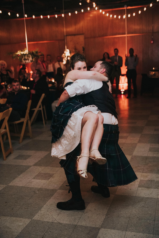 Lawrenceville-Hipster-Wedding_0112.jpg