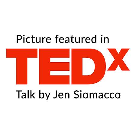 Sandrachile-tedx-talk.jpg