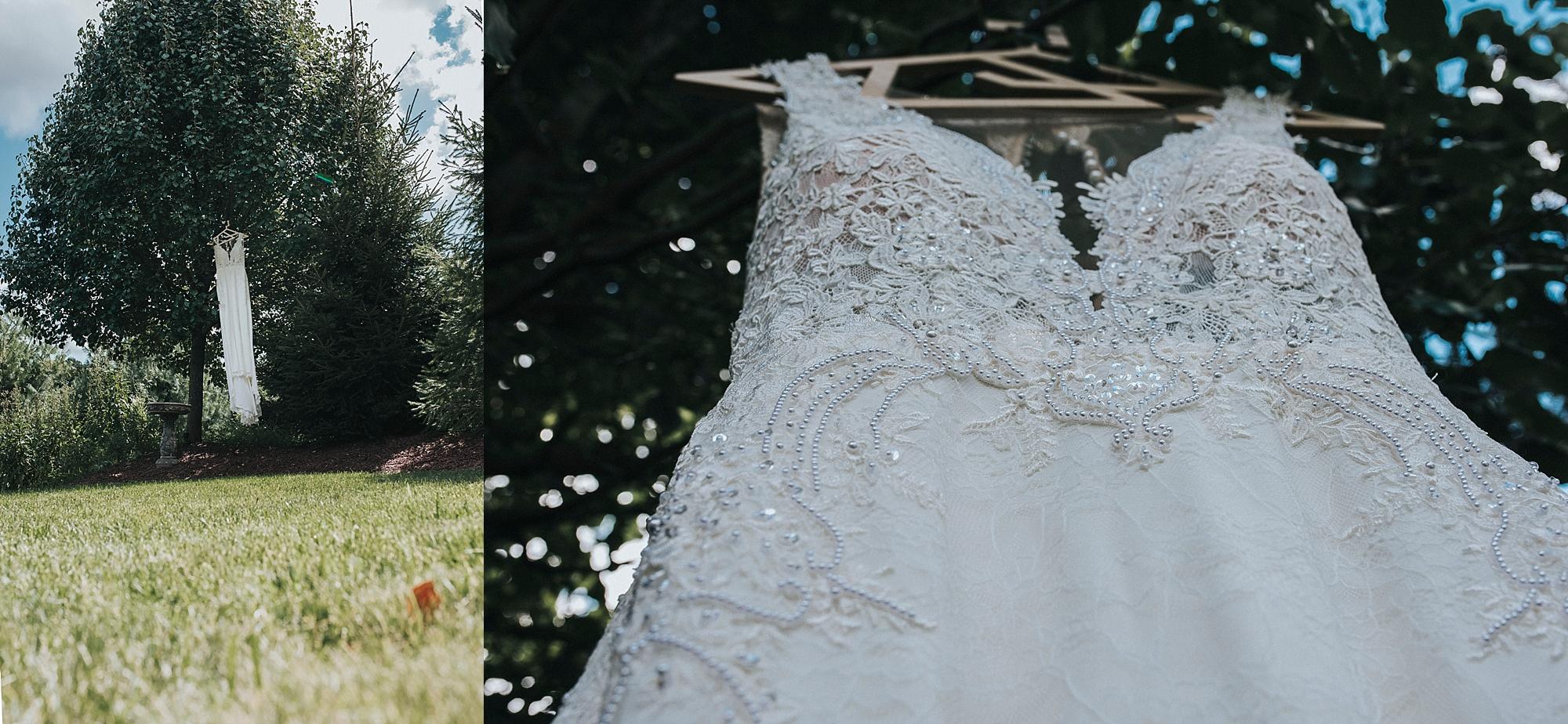 Duquesne-club-wedding-Pittsburgh_0001.jpg
