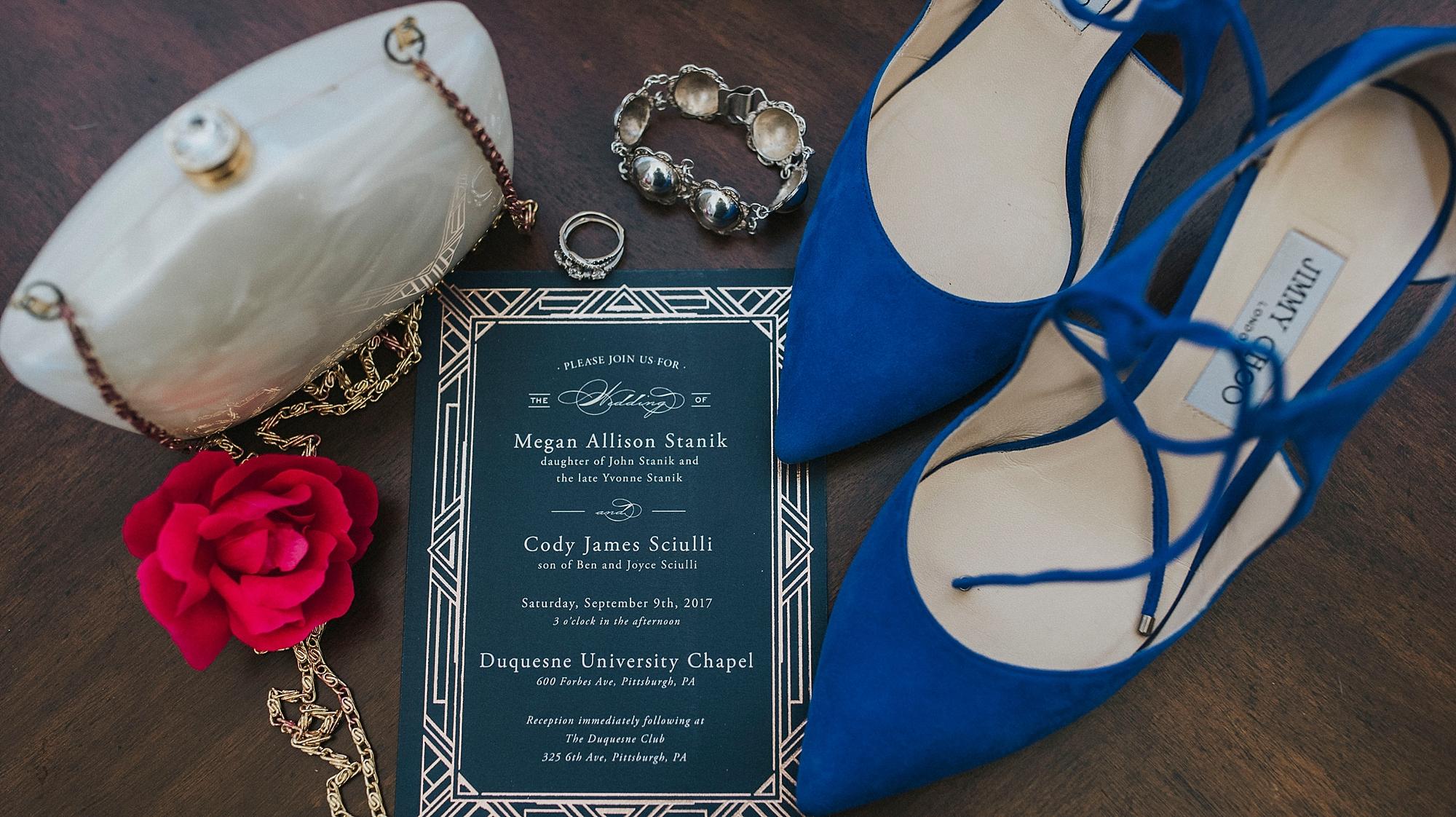 Duquesne-club-wedding-Pittsburgh_0003.jpg