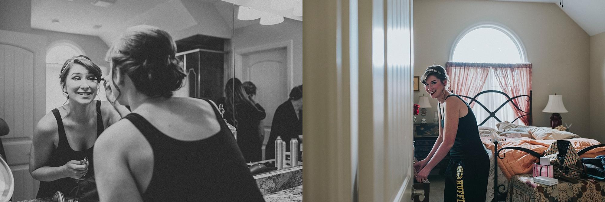 Duquesne-club-wedding-Pittsburgh_0005.jpg