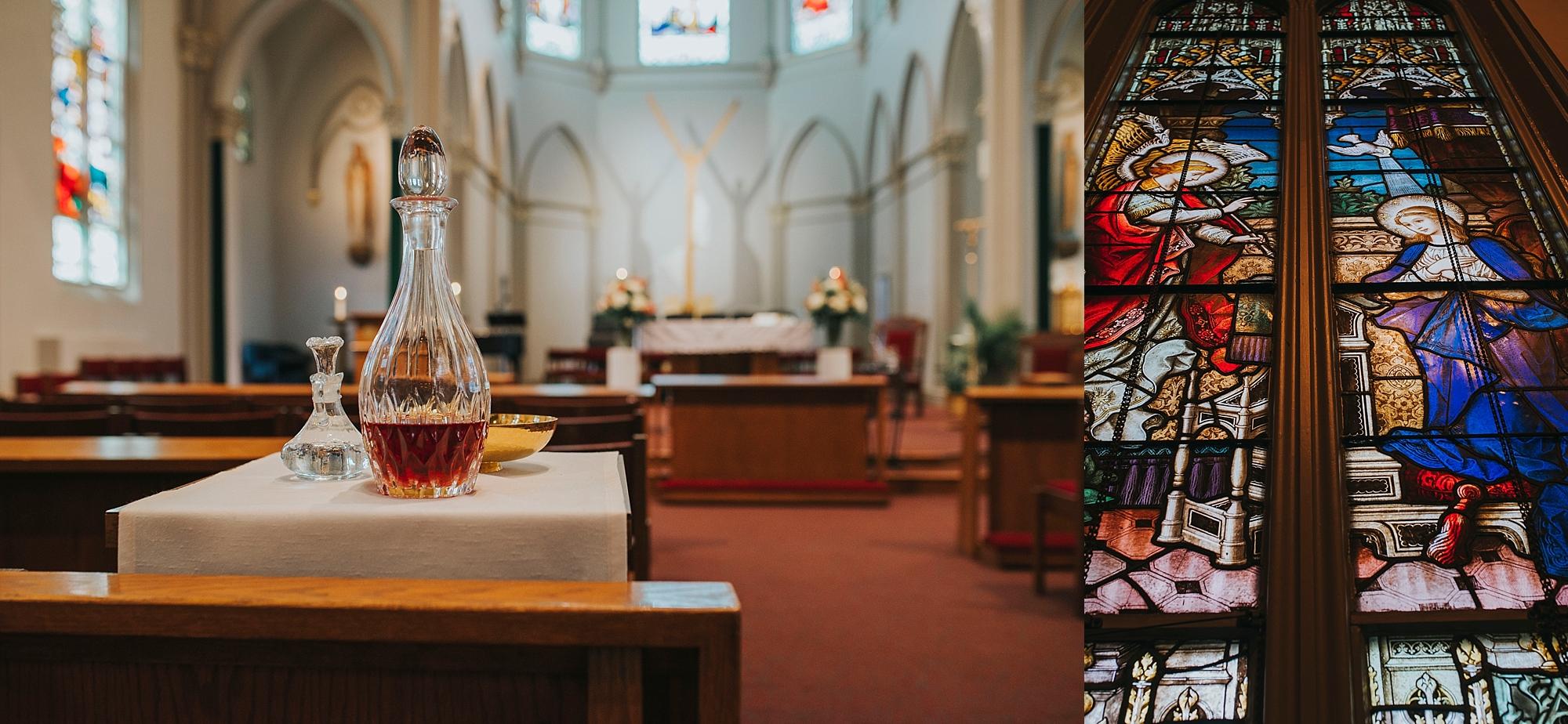 Duquesne-club-wedding-Pittsburgh_0008.jpg