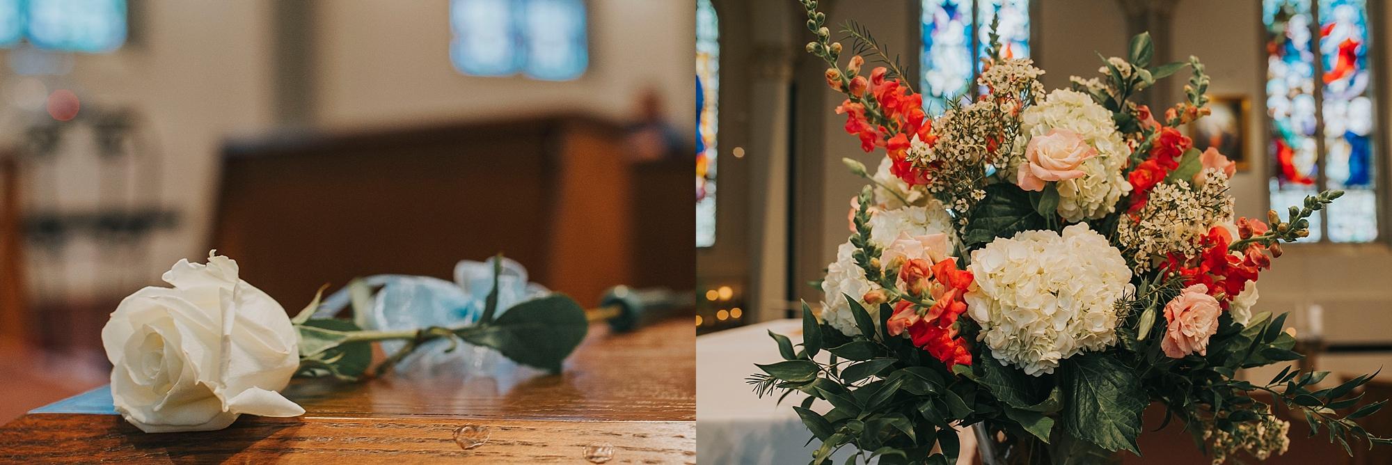 Duquesne-club-wedding-Pittsburgh_0009.jpg