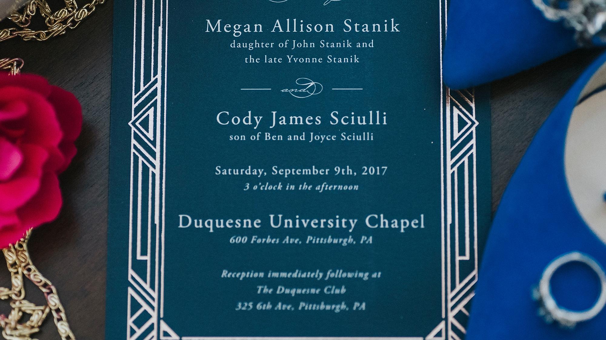 Duquesne-club-wedding-Pittsburgh_0012.jpg