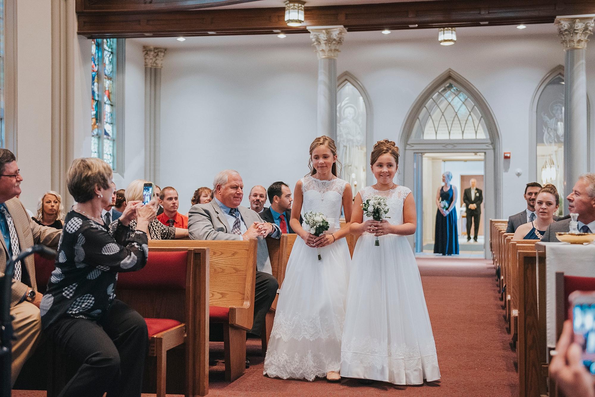 Duquesne-club-wedding-Pittsburgh_0014.jpg
