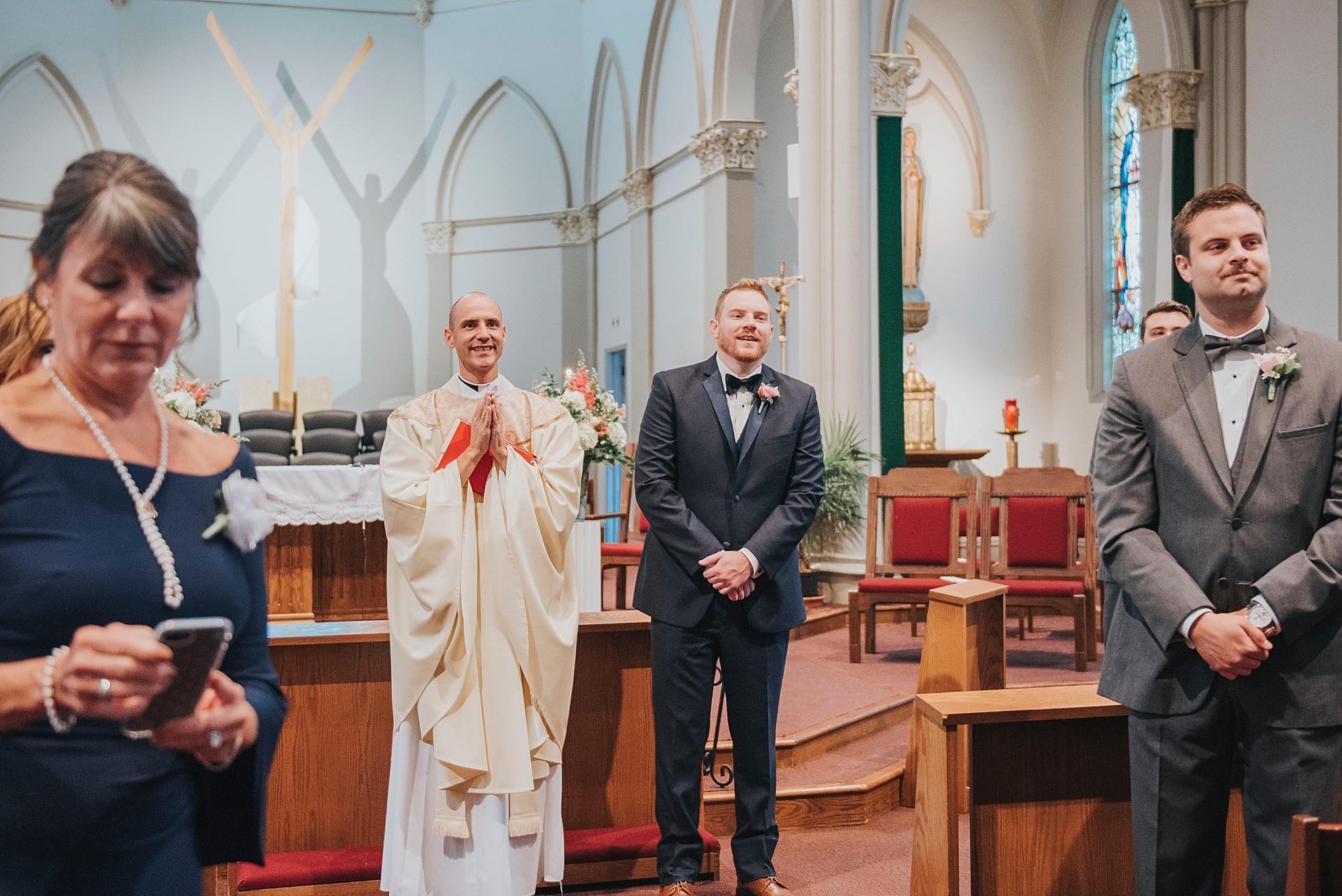 Duquesne-club-wedding-Pittsburgh_0015.jpg
