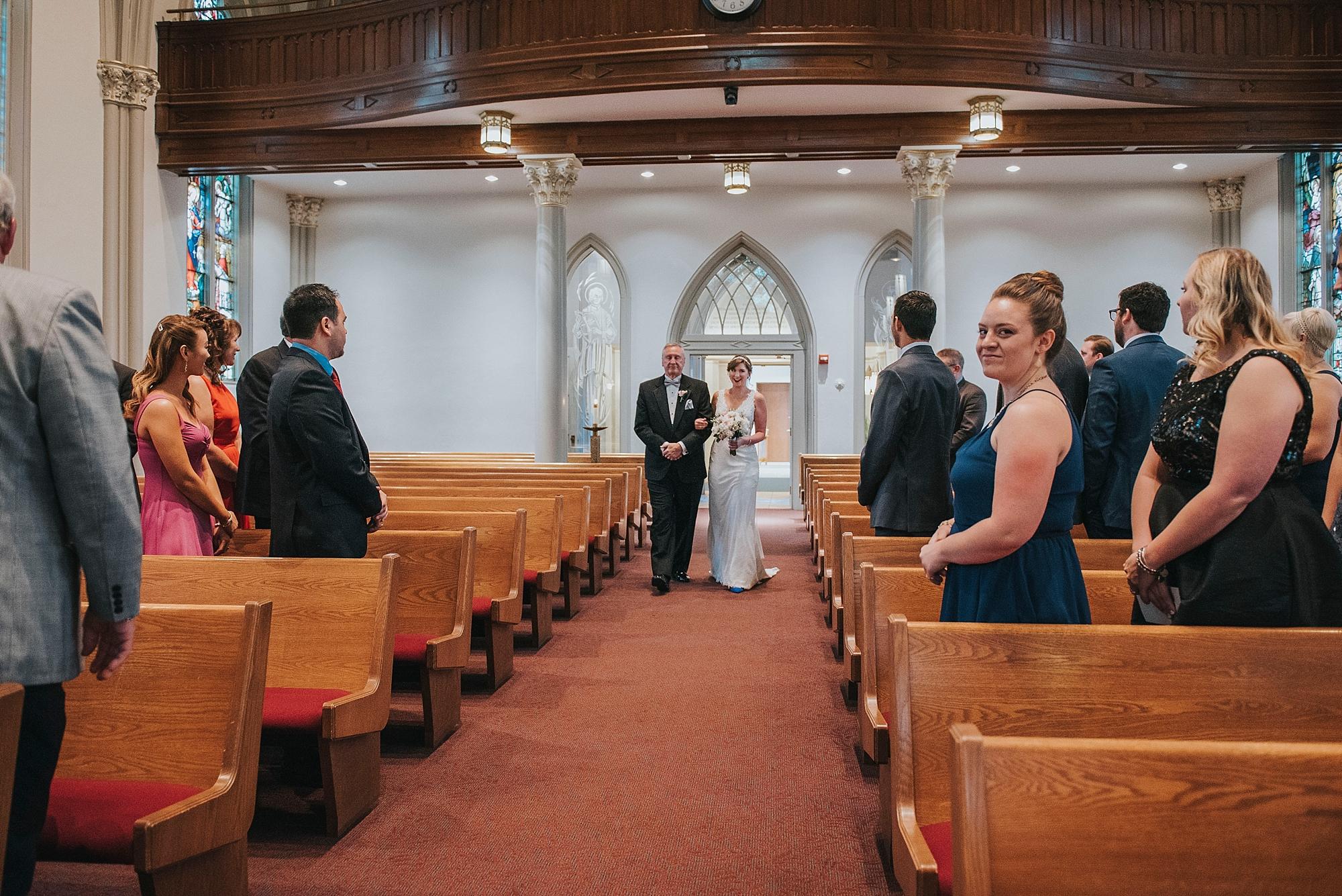 Duquesne-club-wedding-Pittsburgh_0016.jpg