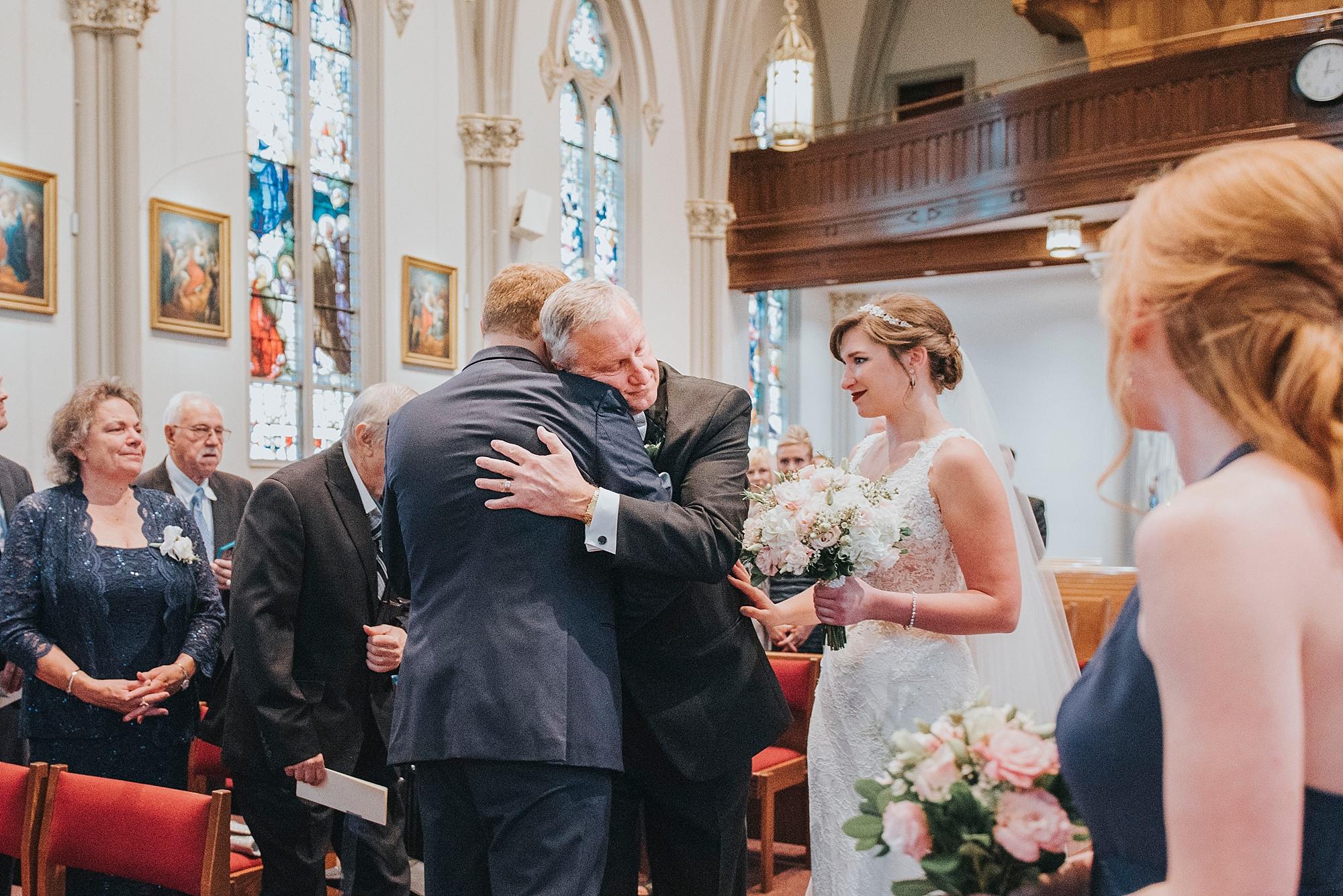Duquesne-club-wedding-Pittsburgh_0017.jpg