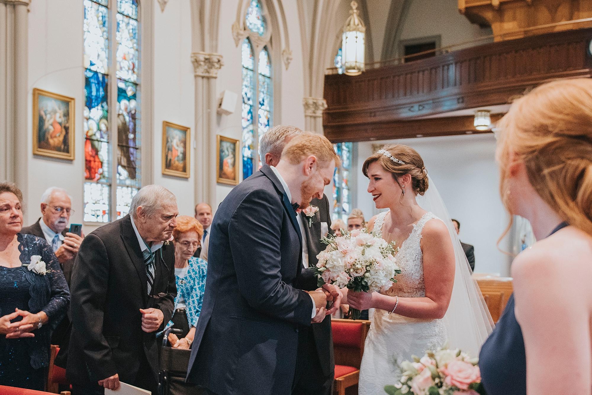 Duquesne-club-wedding-Pittsburgh_0018.jpg