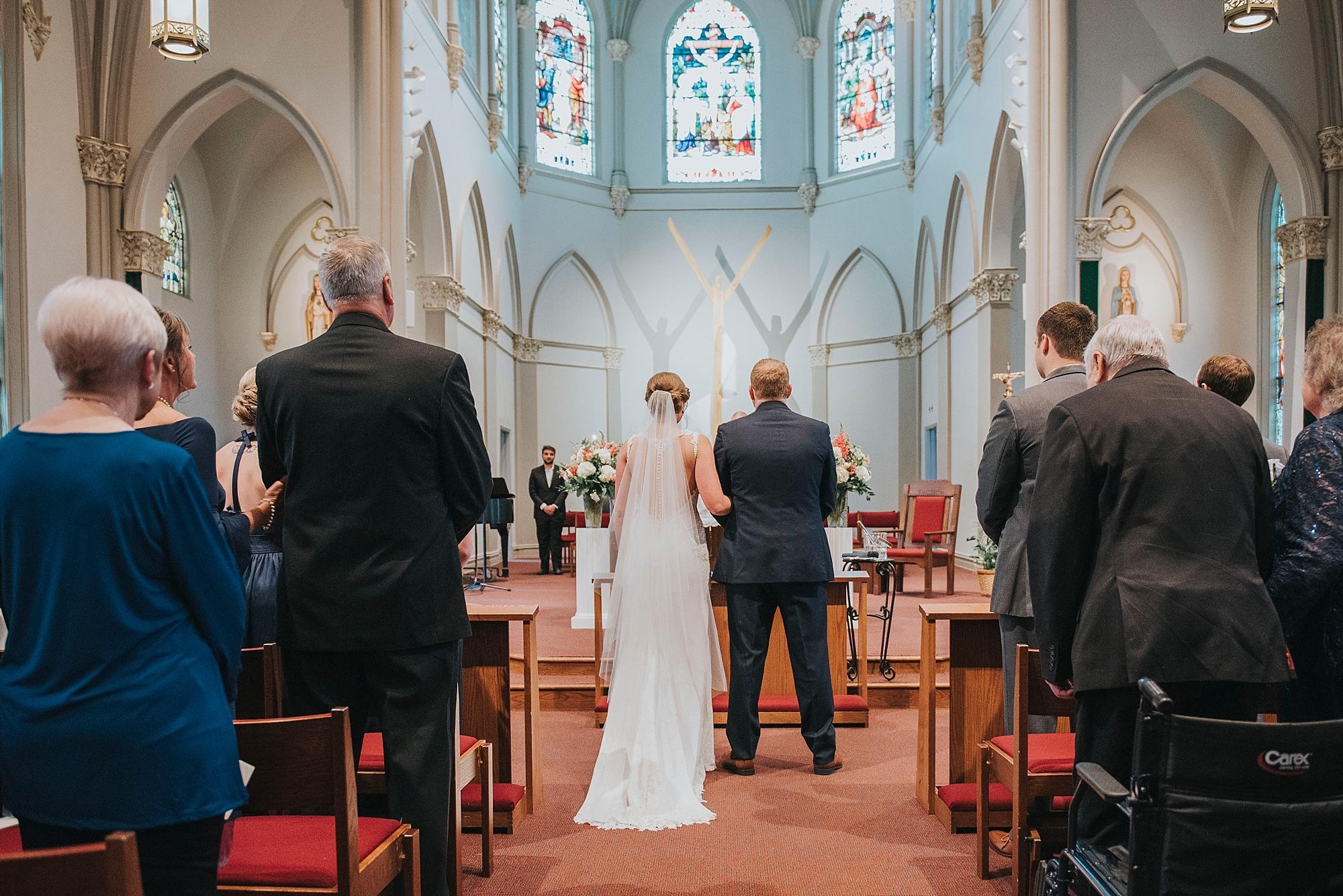 Duquesne-club-wedding-Pittsburgh_0019.jpg