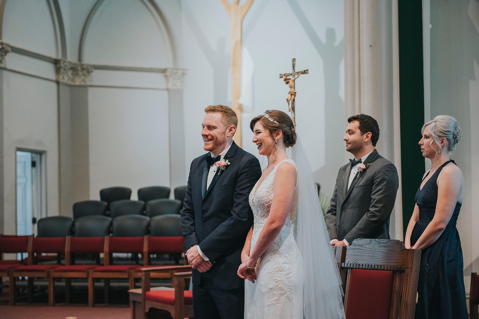 Duquesne-club-wedding-Pittsburgh_0020.jpg