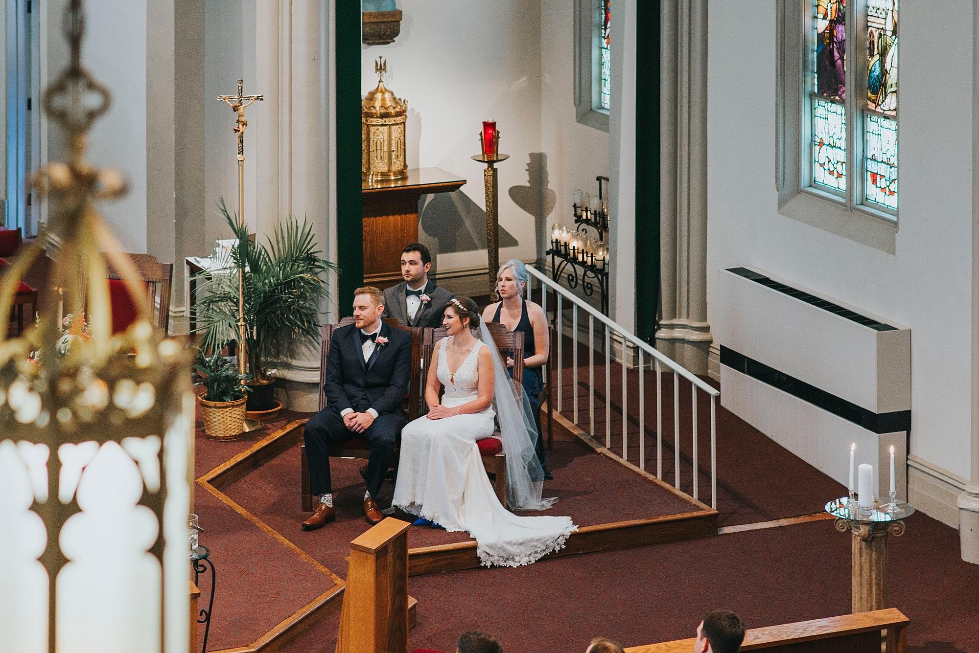 Duquesne-club-wedding-Pittsburgh_0021.jpg