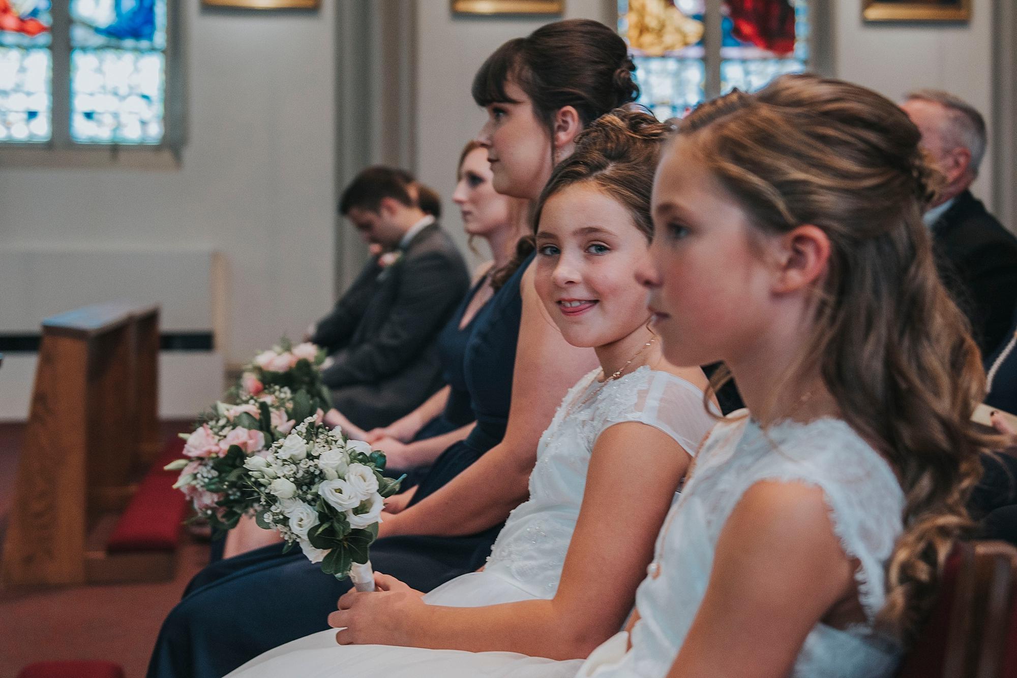Duquesne-club-wedding-Pittsburgh_0022.jpg