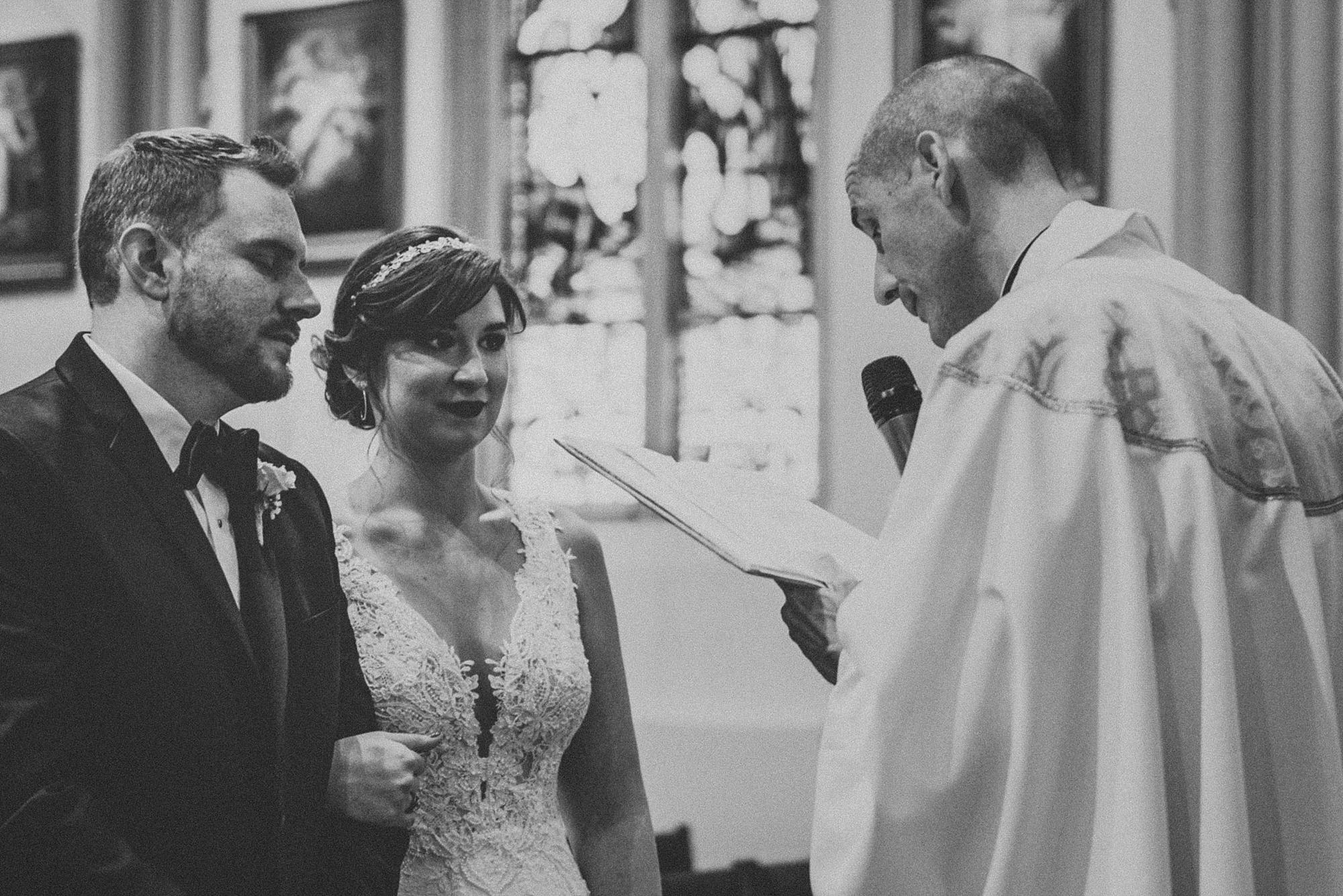 Duquesne-club-wedding-Pittsburgh_0024.jpg