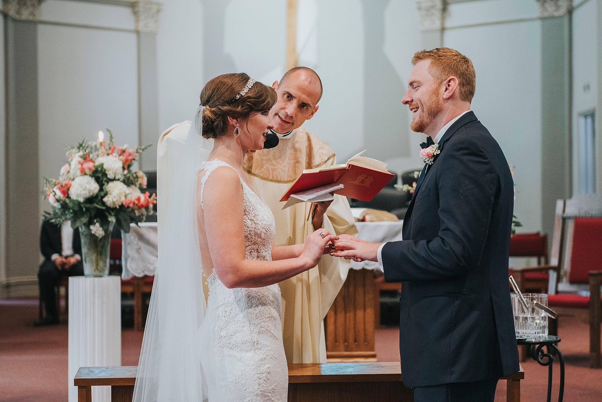 Duquesne-club-wedding-Pittsburgh_0026.jpg