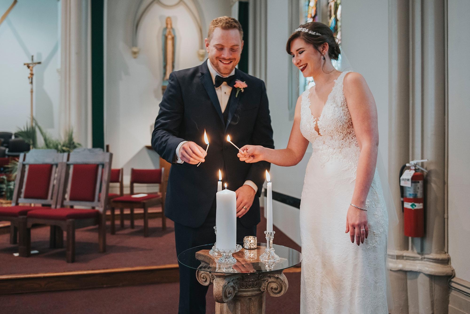 Duquesne-club-wedding-Pittsburgh_0027.jpg