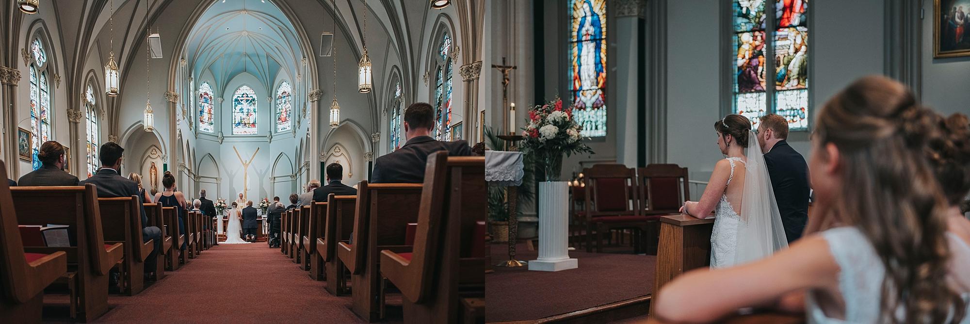 Duquesne-club-wedding-Pittsburgh_0029.jpg