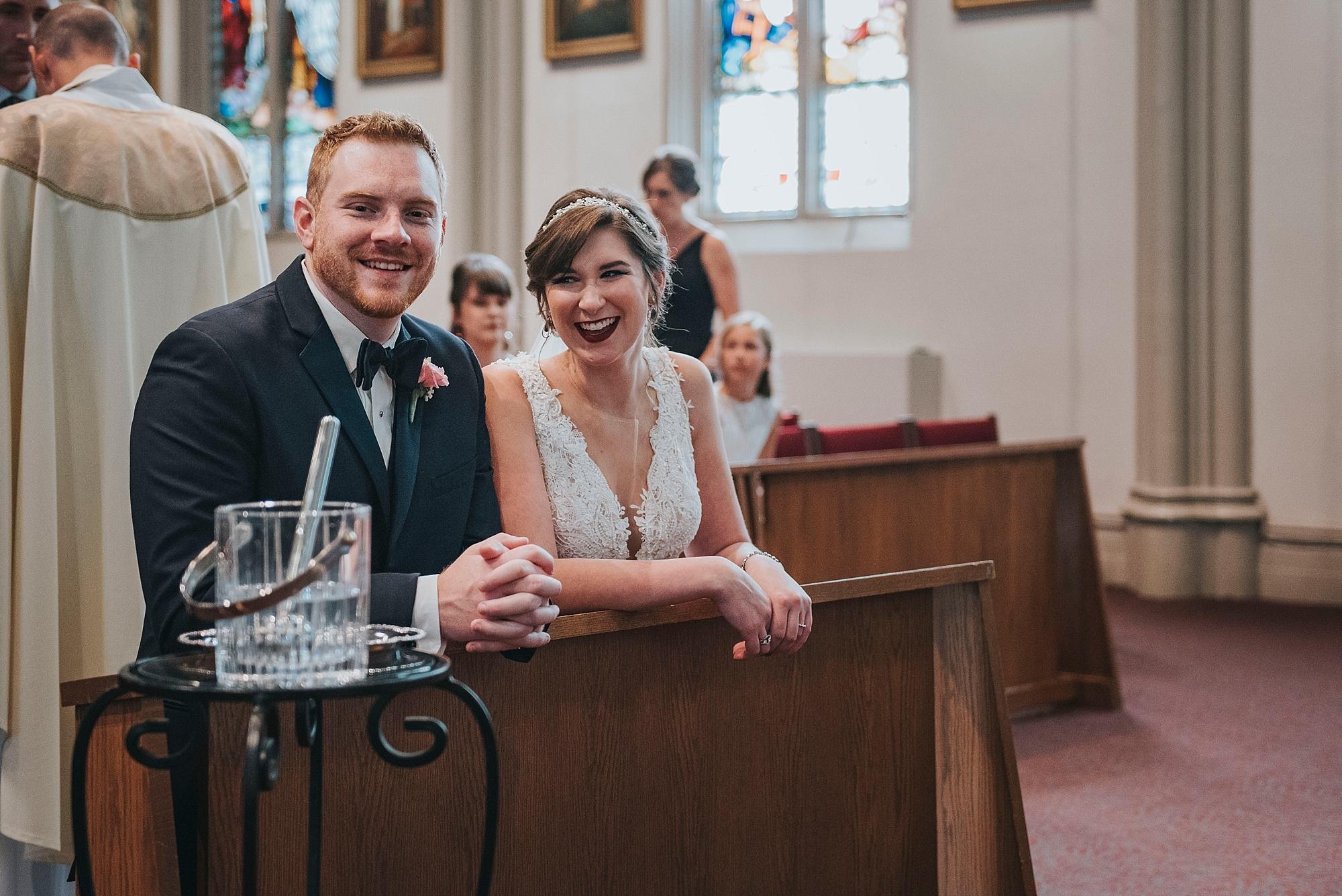 Duquesne-club-wedding-Pittsburgh_0030.jpg