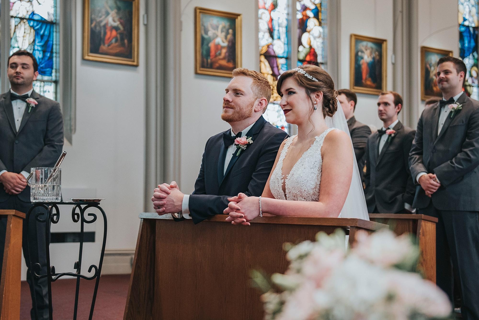Duquesne-club-wedding-Pittsburgh_0031.jpg