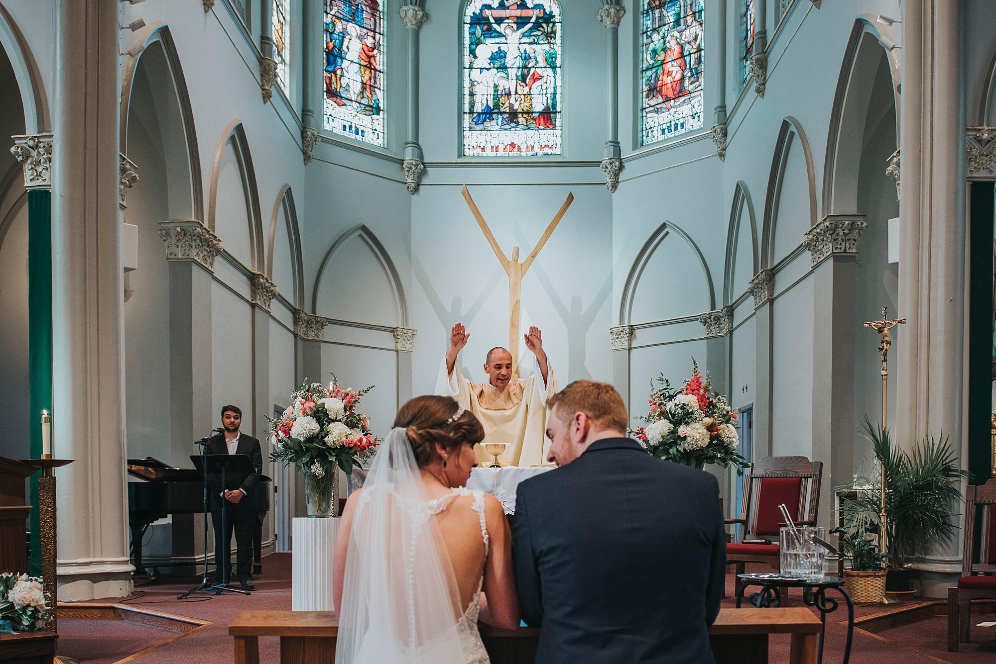 Duquesne-club-wedding-Pittsburgh_0033.jpg