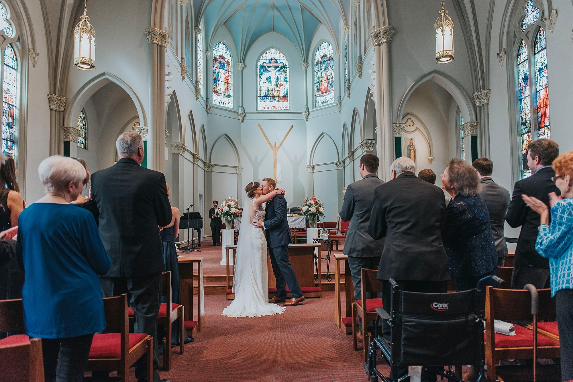 Duquesne-club-wedding-Pittsburgh_0034.jpg